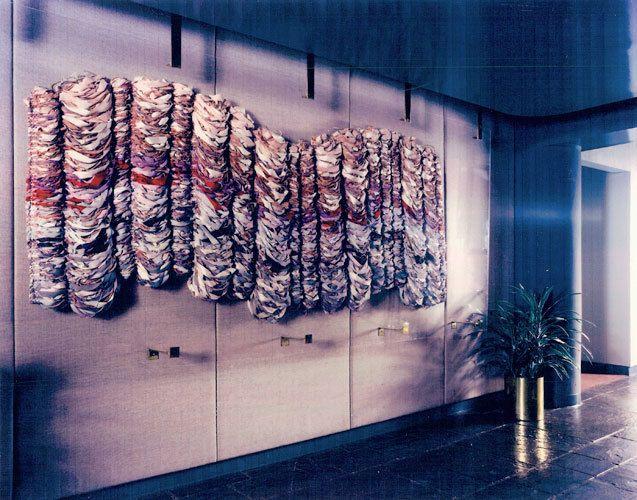 1Loopie_weave_tapestry_2