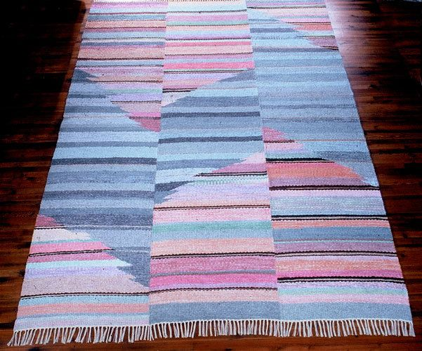 1Handwoven_Woven_Rug_9_ft__x_14_ft_