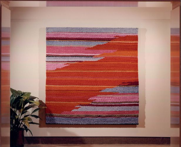 1Handwoven_tapestry_6ft__x_8_ft_