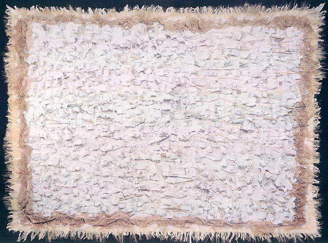 1Handmake_paper___fabric_4_ft__x_6_ft_