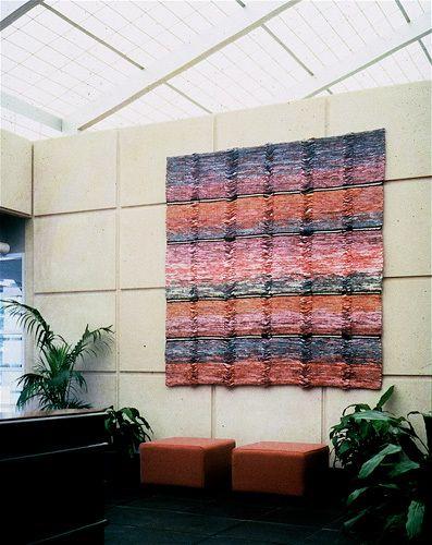 1Loopie_weave_tapestry_7