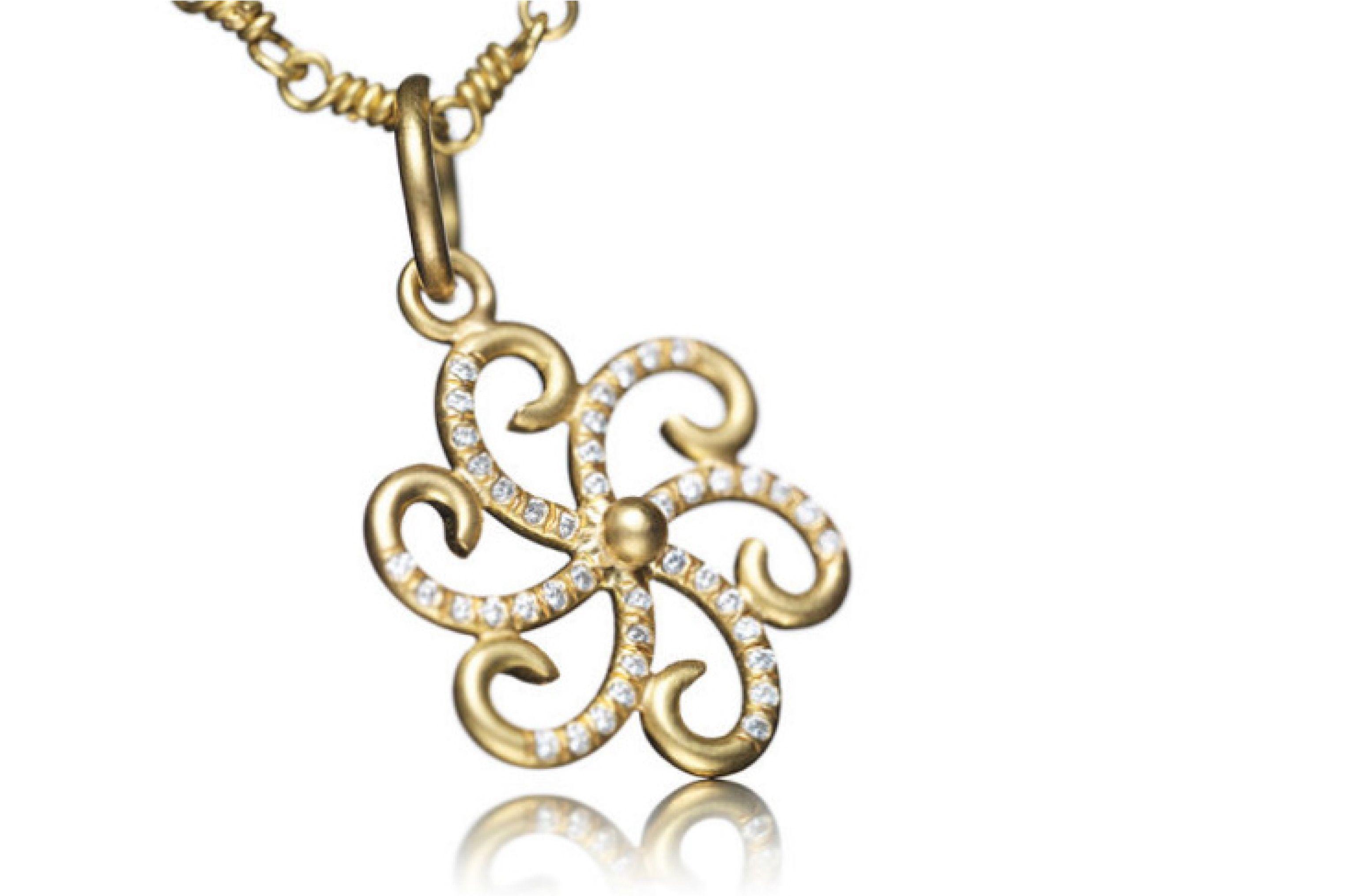 JewelryWhite_18.jpg