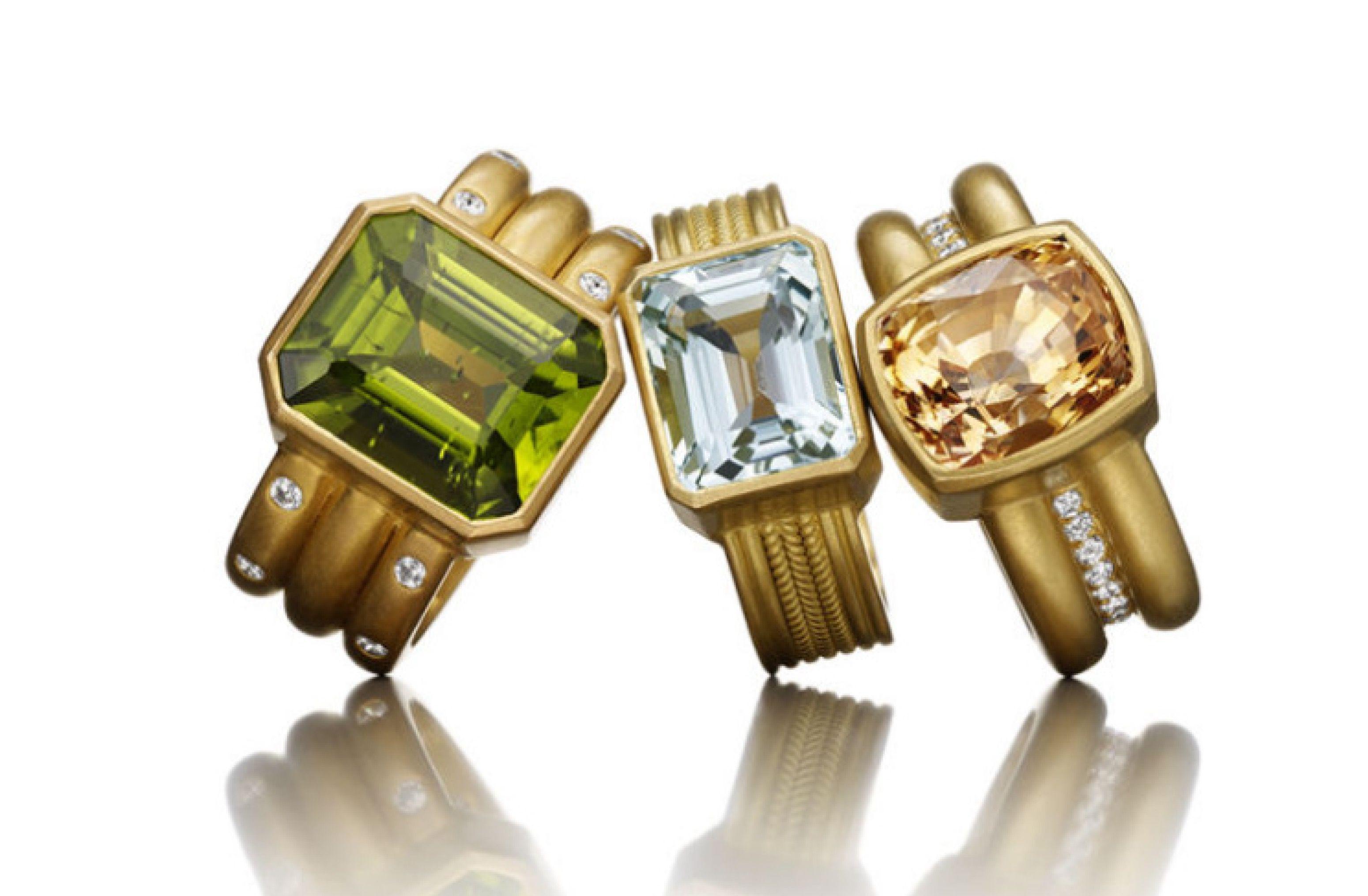 JewelryWhite_05.jpg