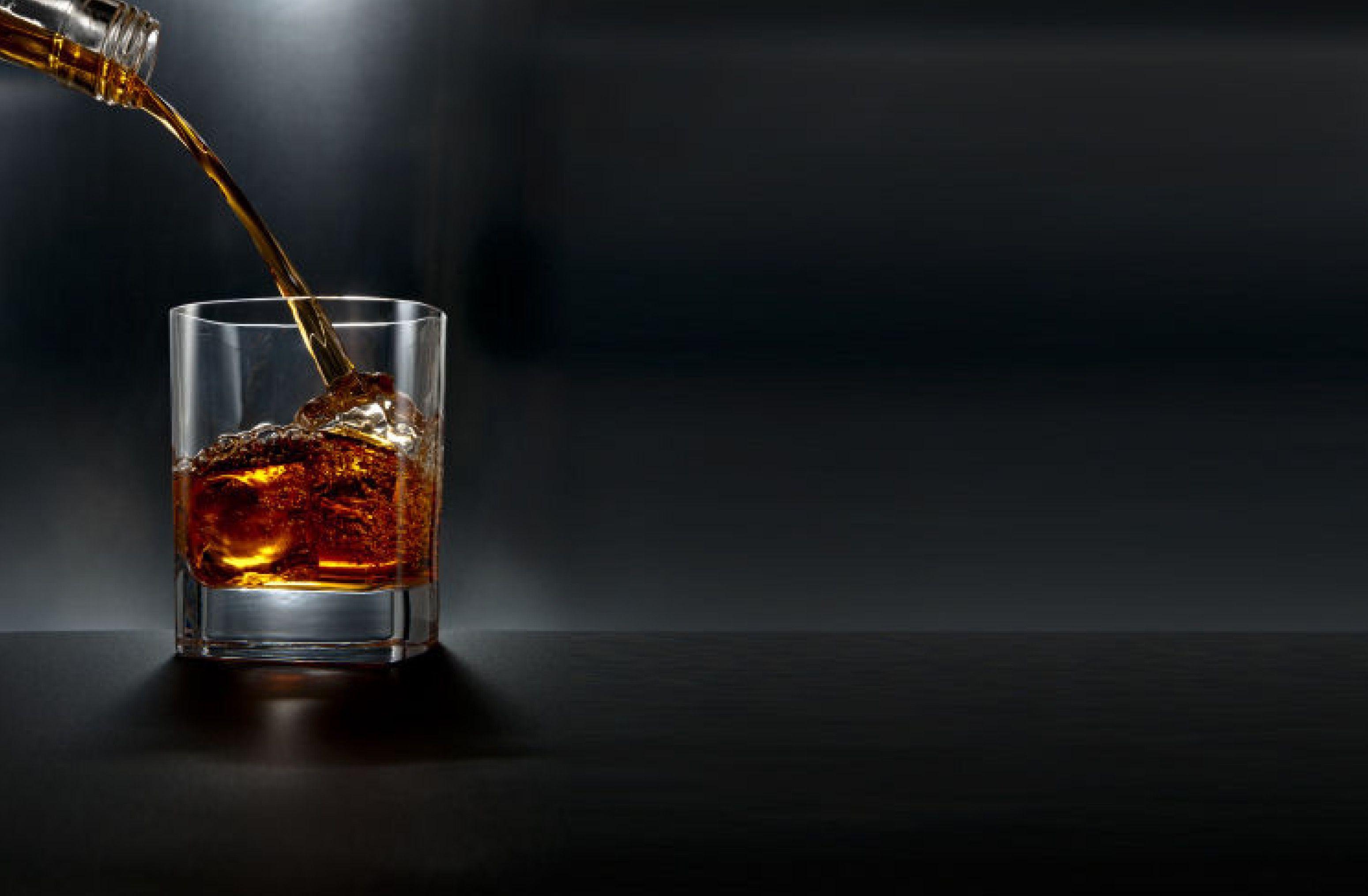 Alcohol_26.jpg