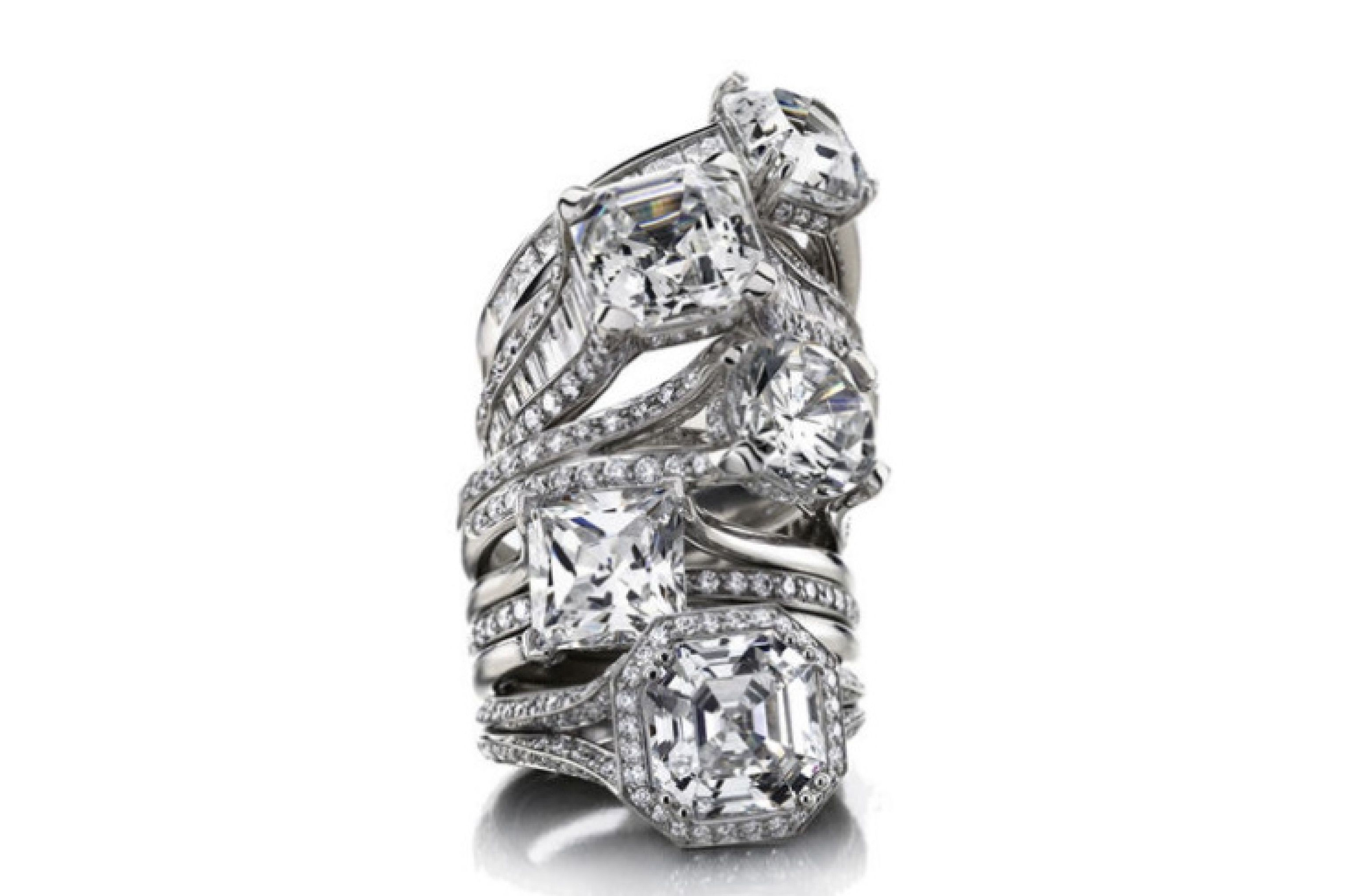 JewelryWhite_29.jpg