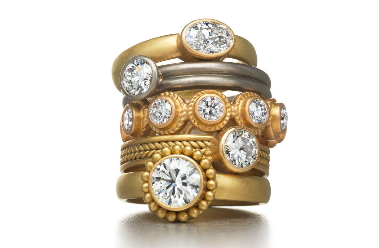 JewelryWhite_25.jpg