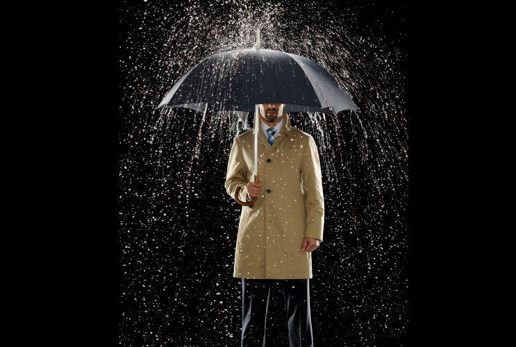 1cs_rain_01