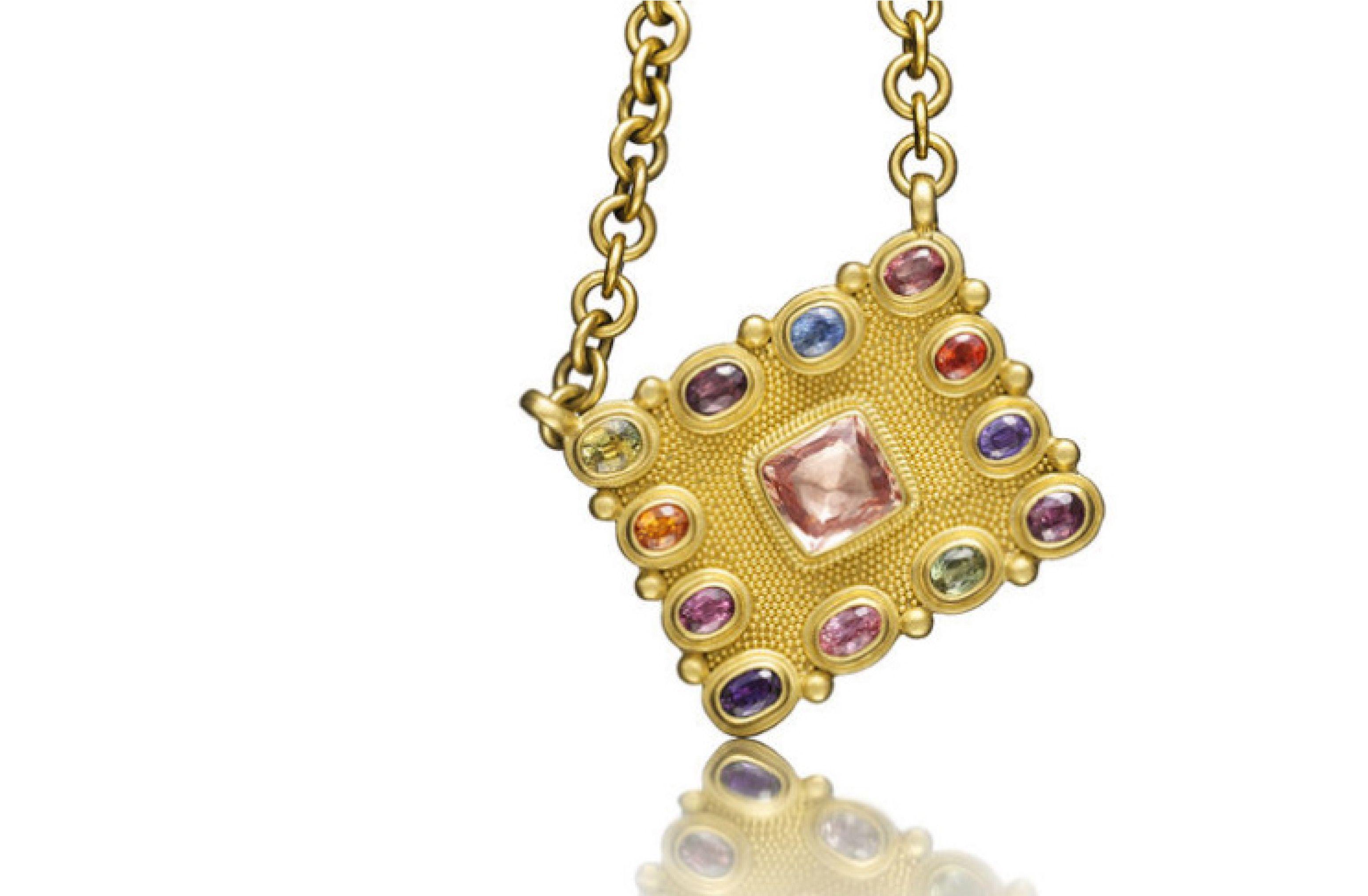 JewelryWhite_04.jpg