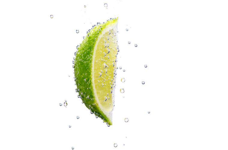1Splash_LimeBubbles01