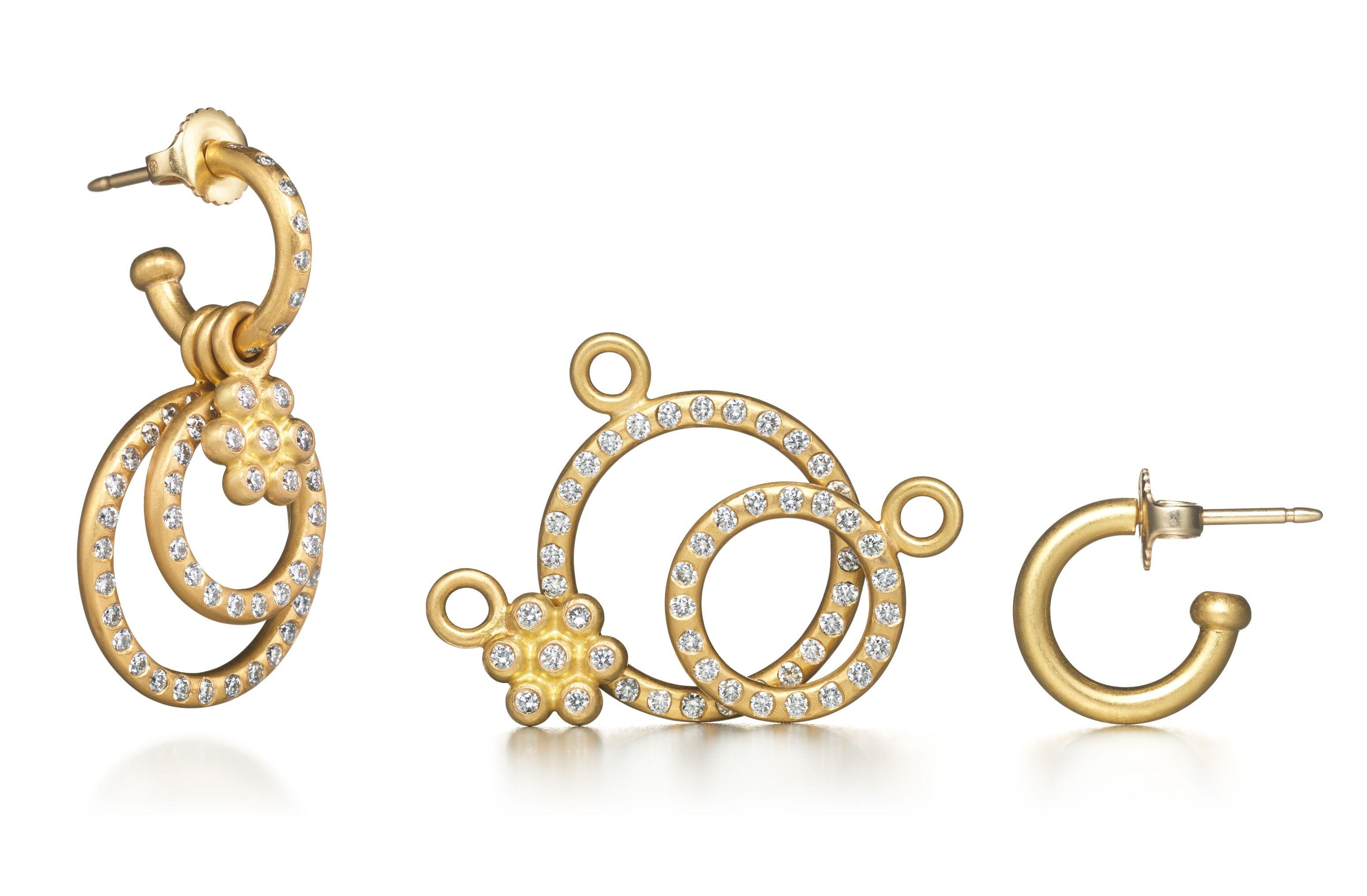 JewelryWhite_26.jpg