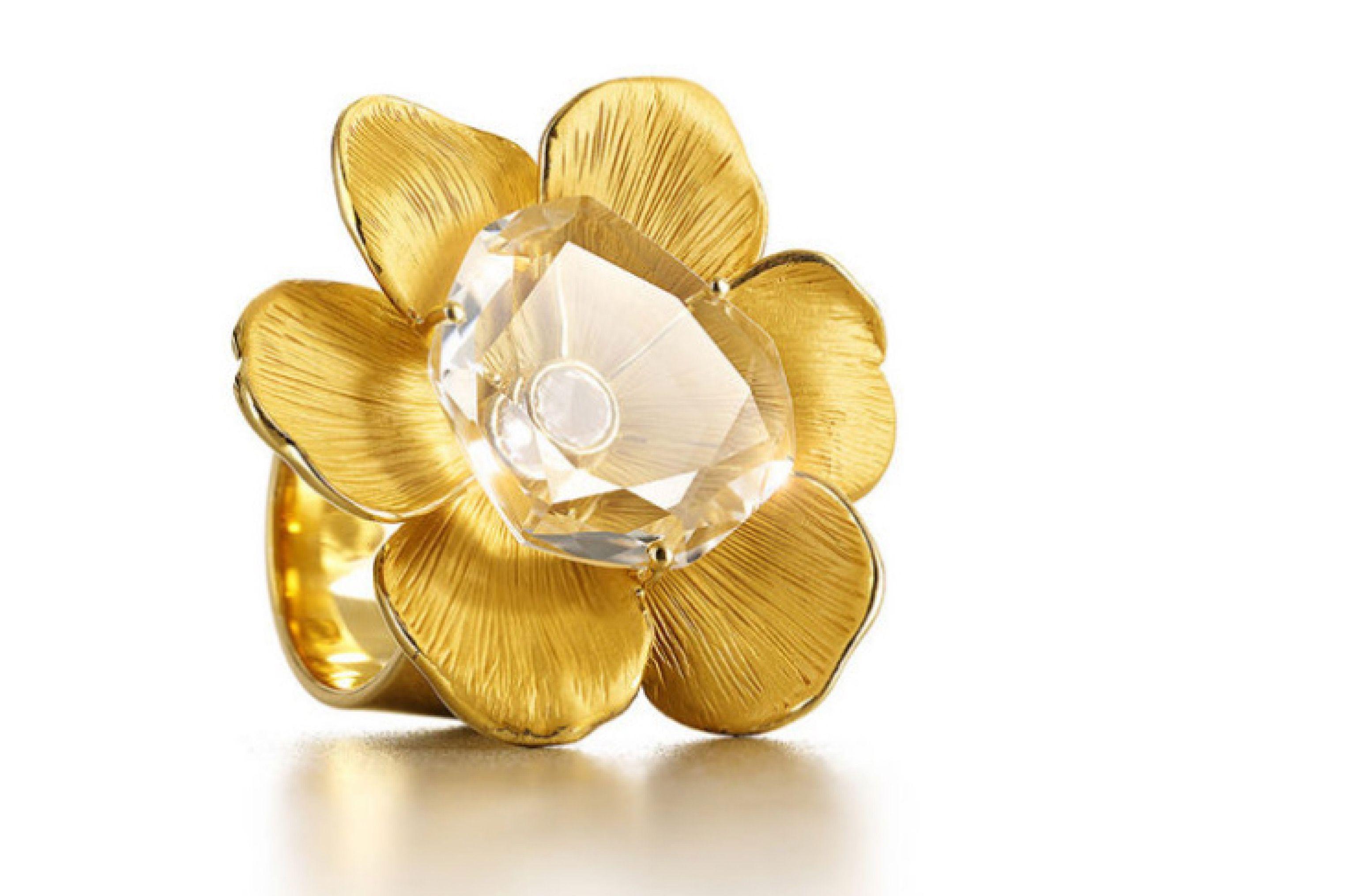 JewelryWhite_07.jpg