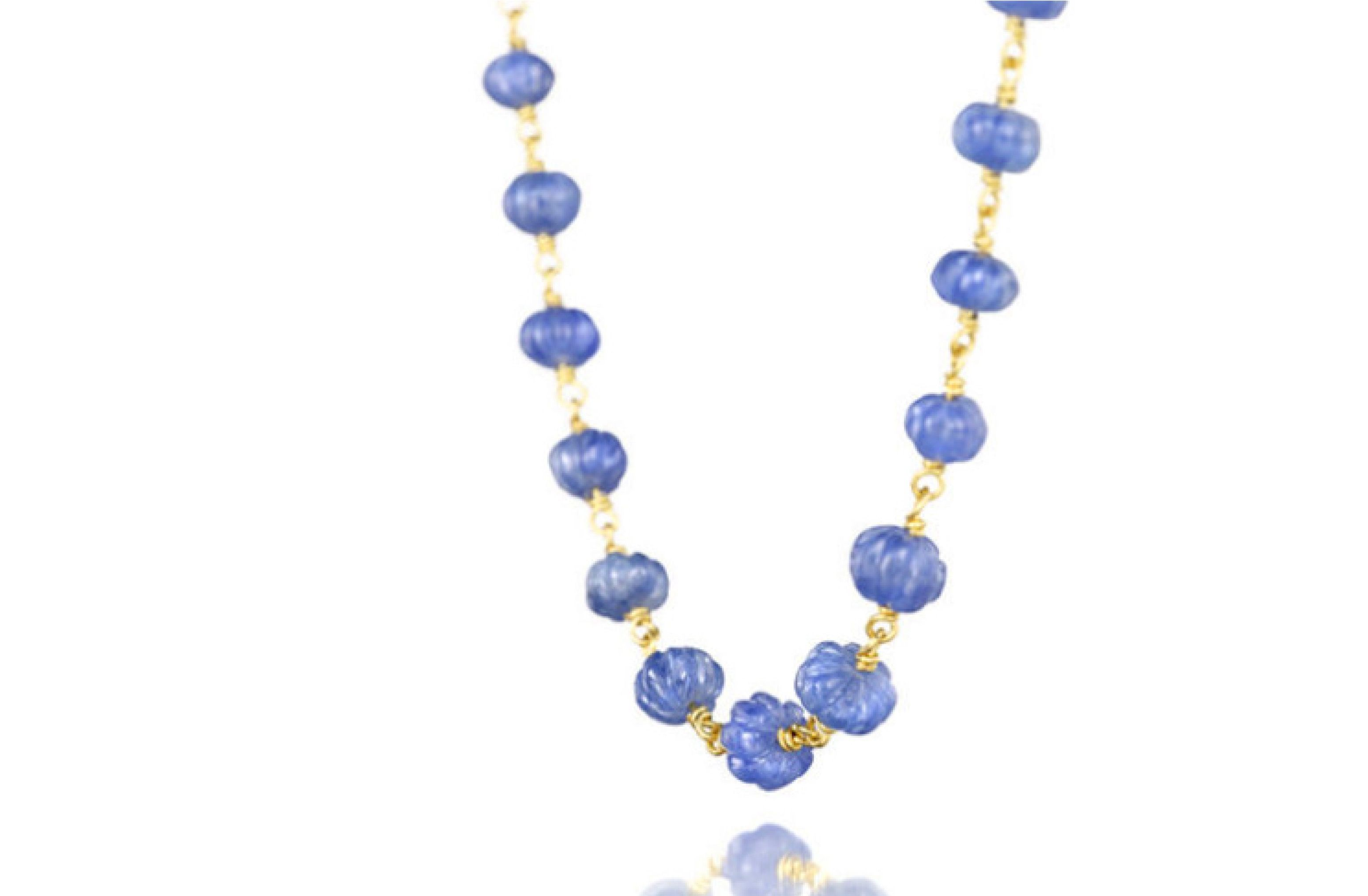 JewelryWhite_20.jpg