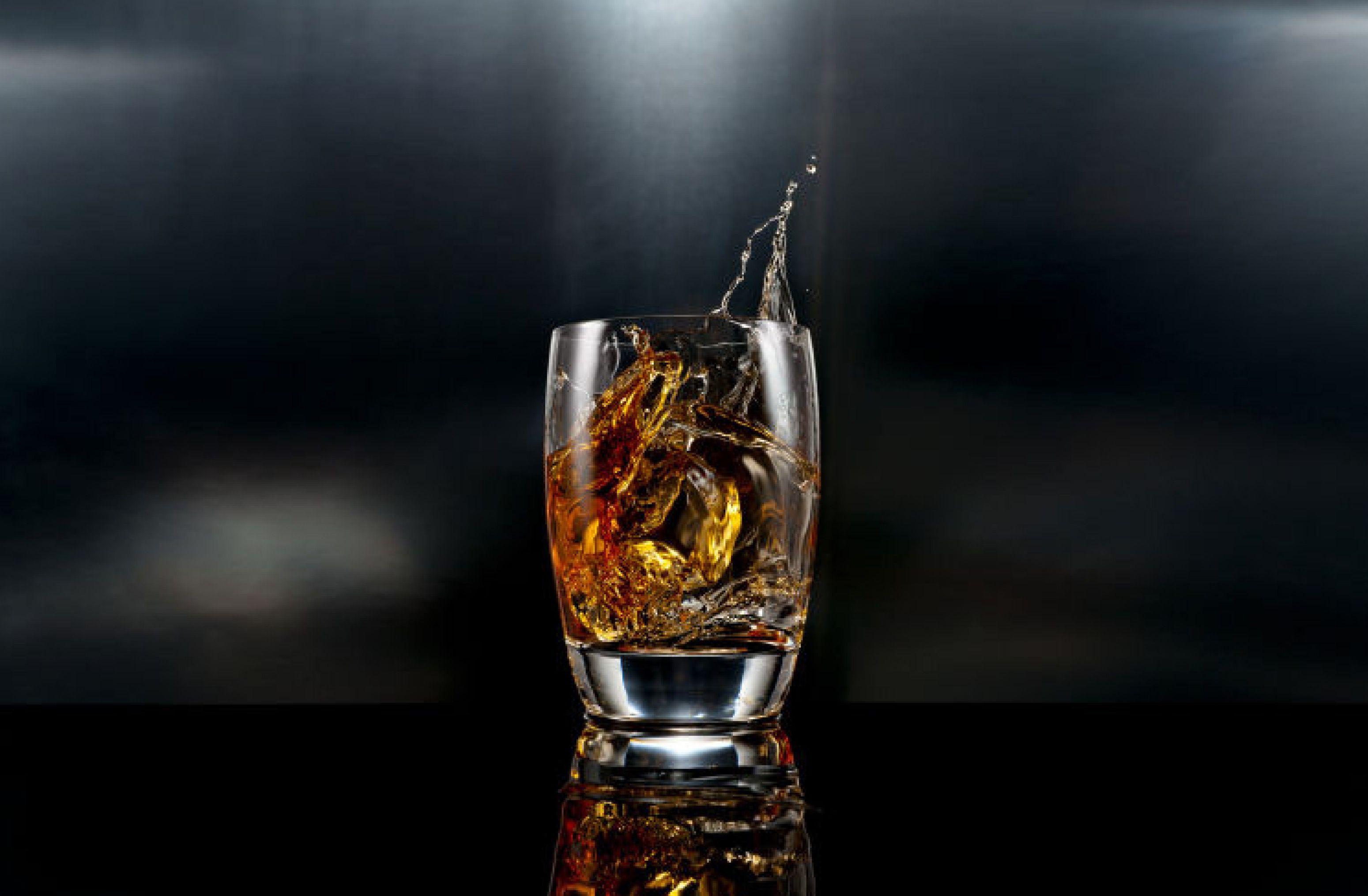 Alcohol_28.jpg