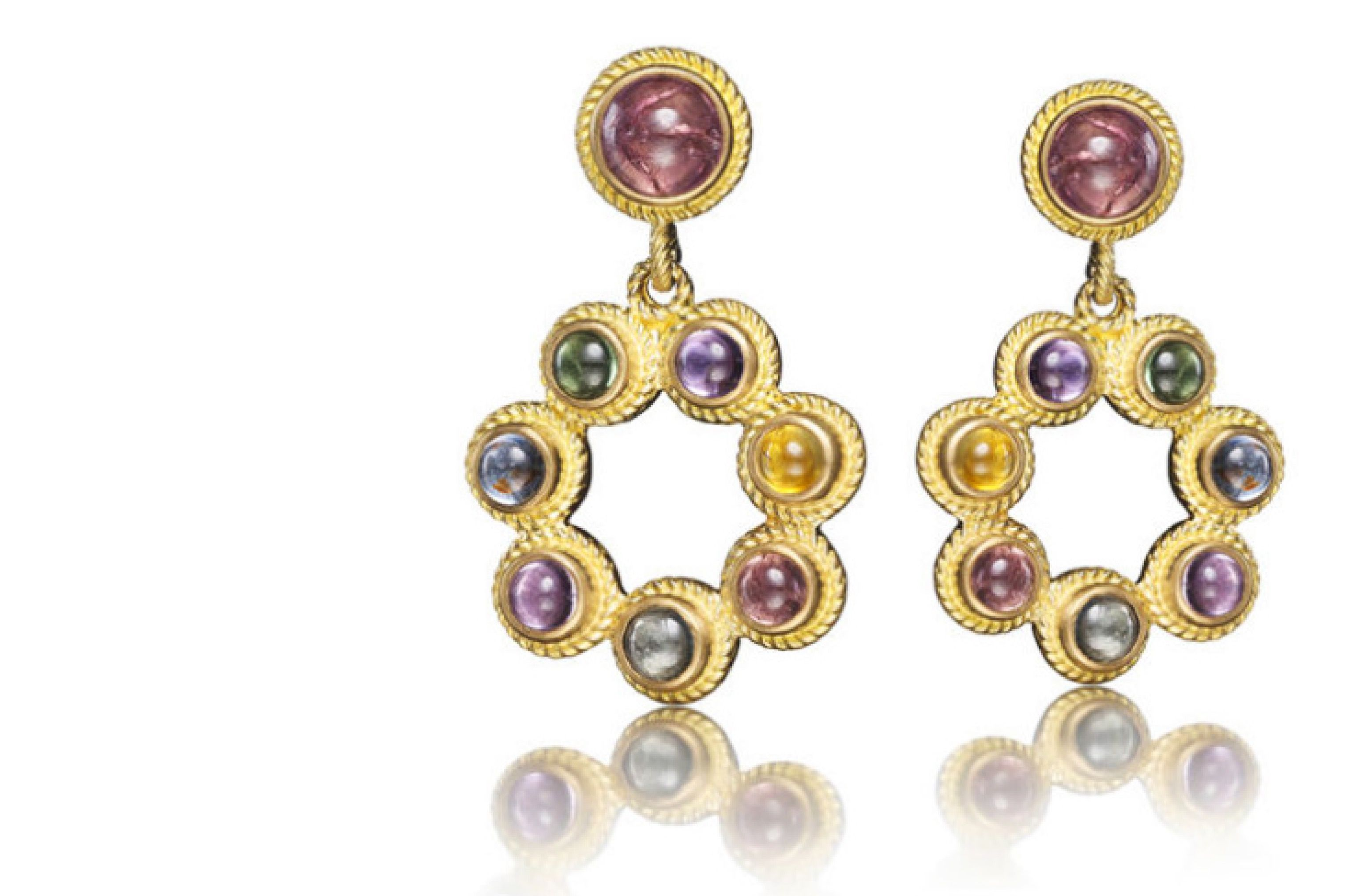 JewelryWhite_21.jpg