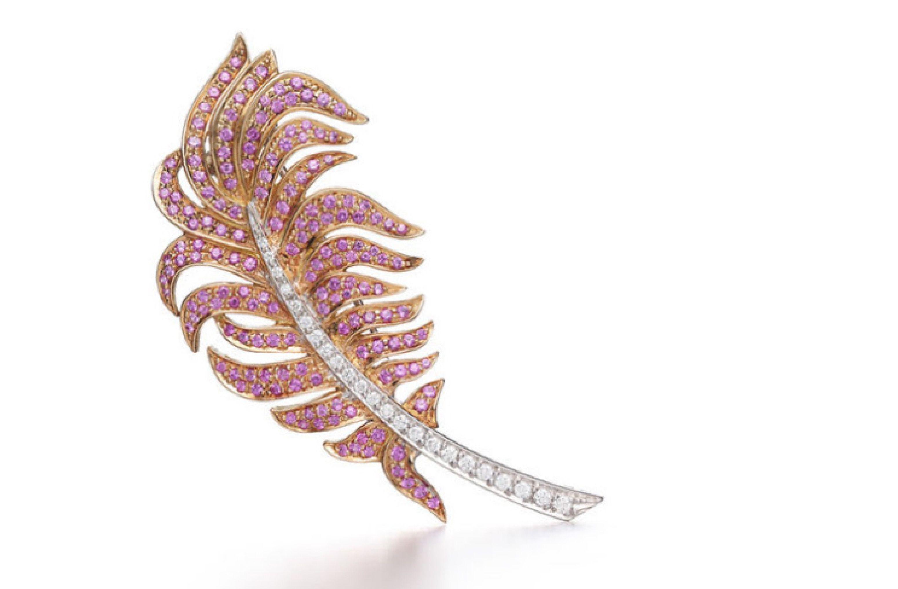 JewelryWhite_16.jpg