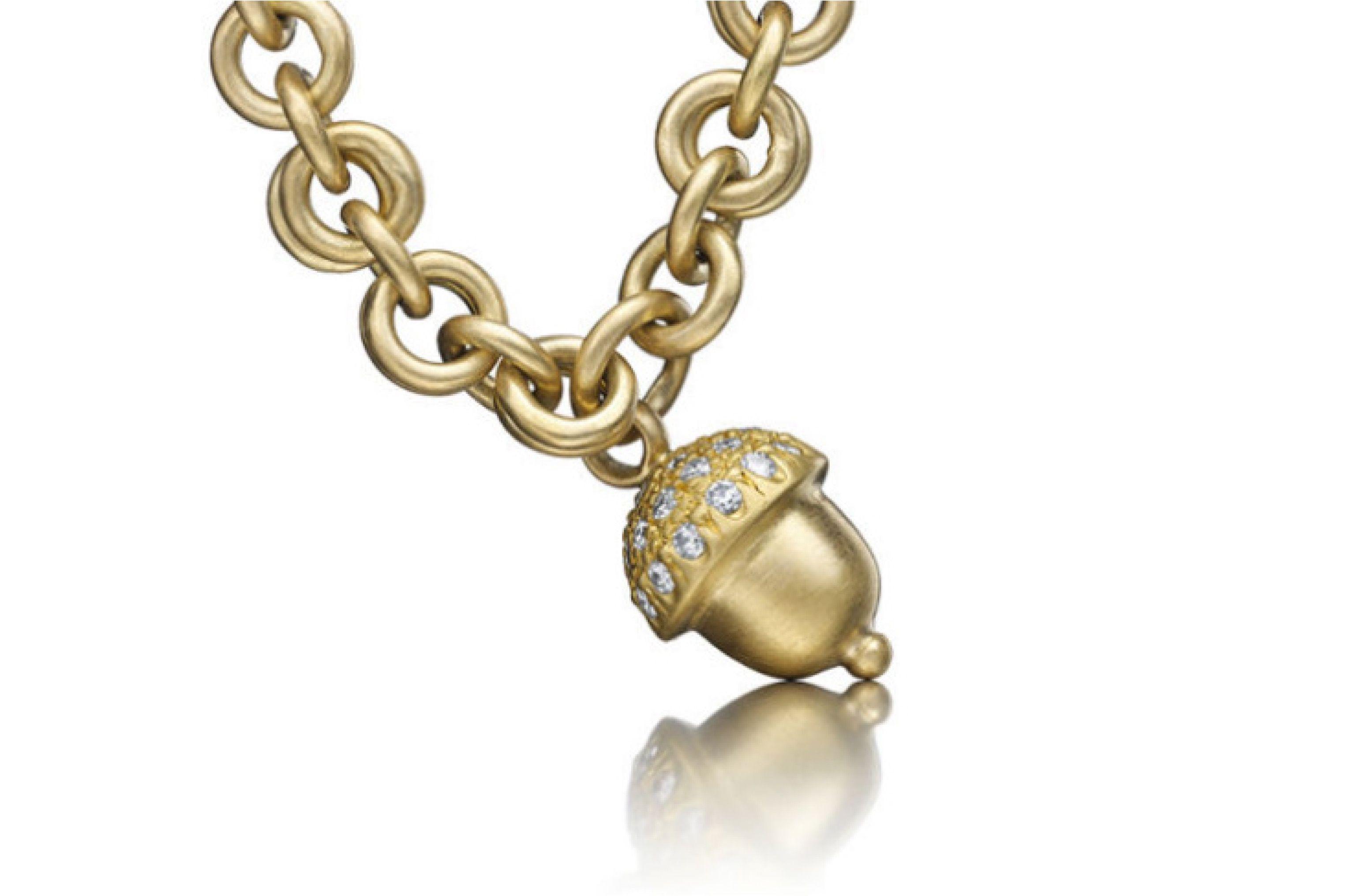 JewelryWhite_13.jpg