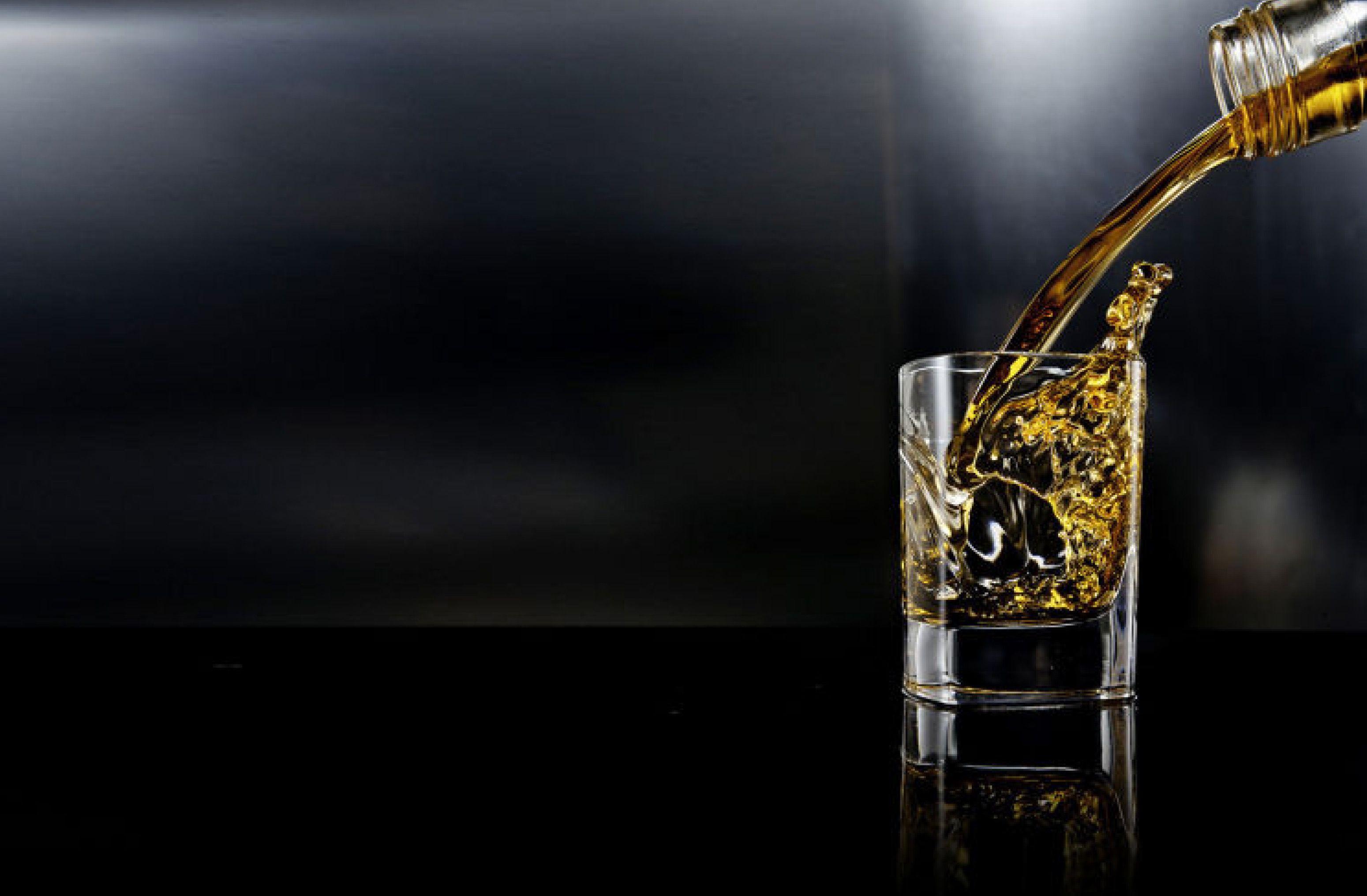 Alcohol_20.jpg