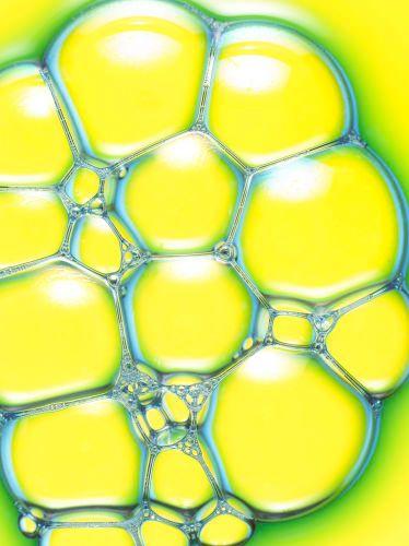 1splash_bubbles_013012_00263