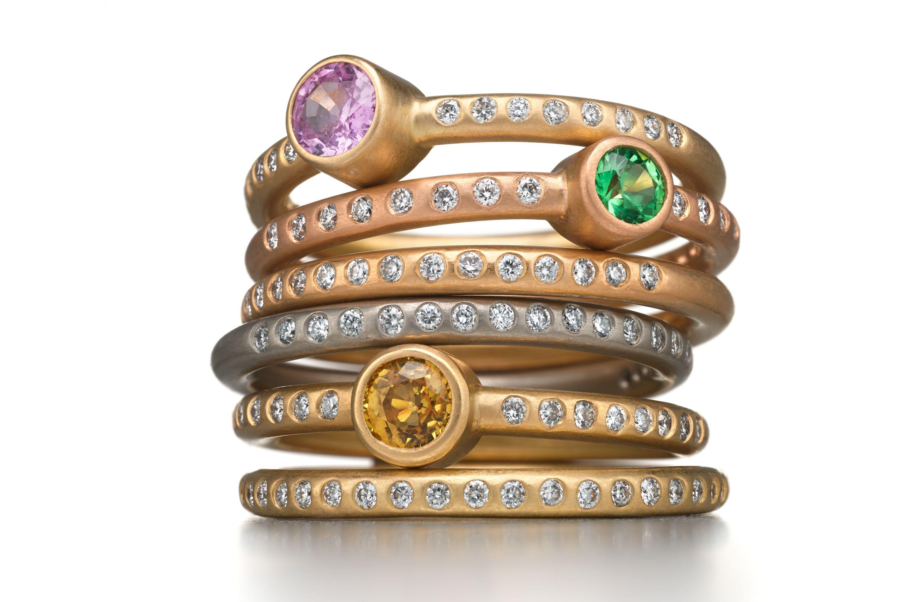JewelryWhite_33.jpg