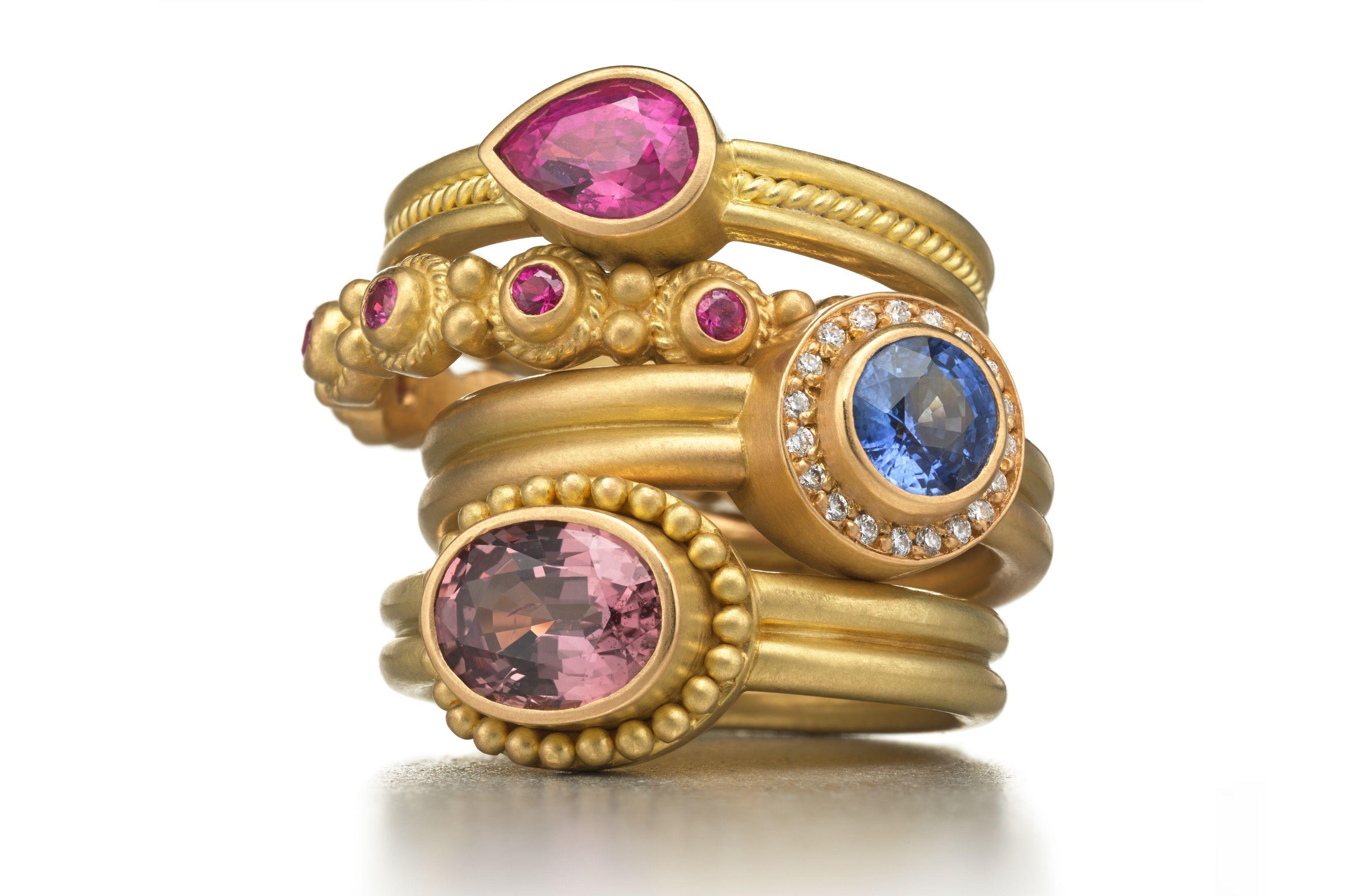 JewelryWhite_23.jpg