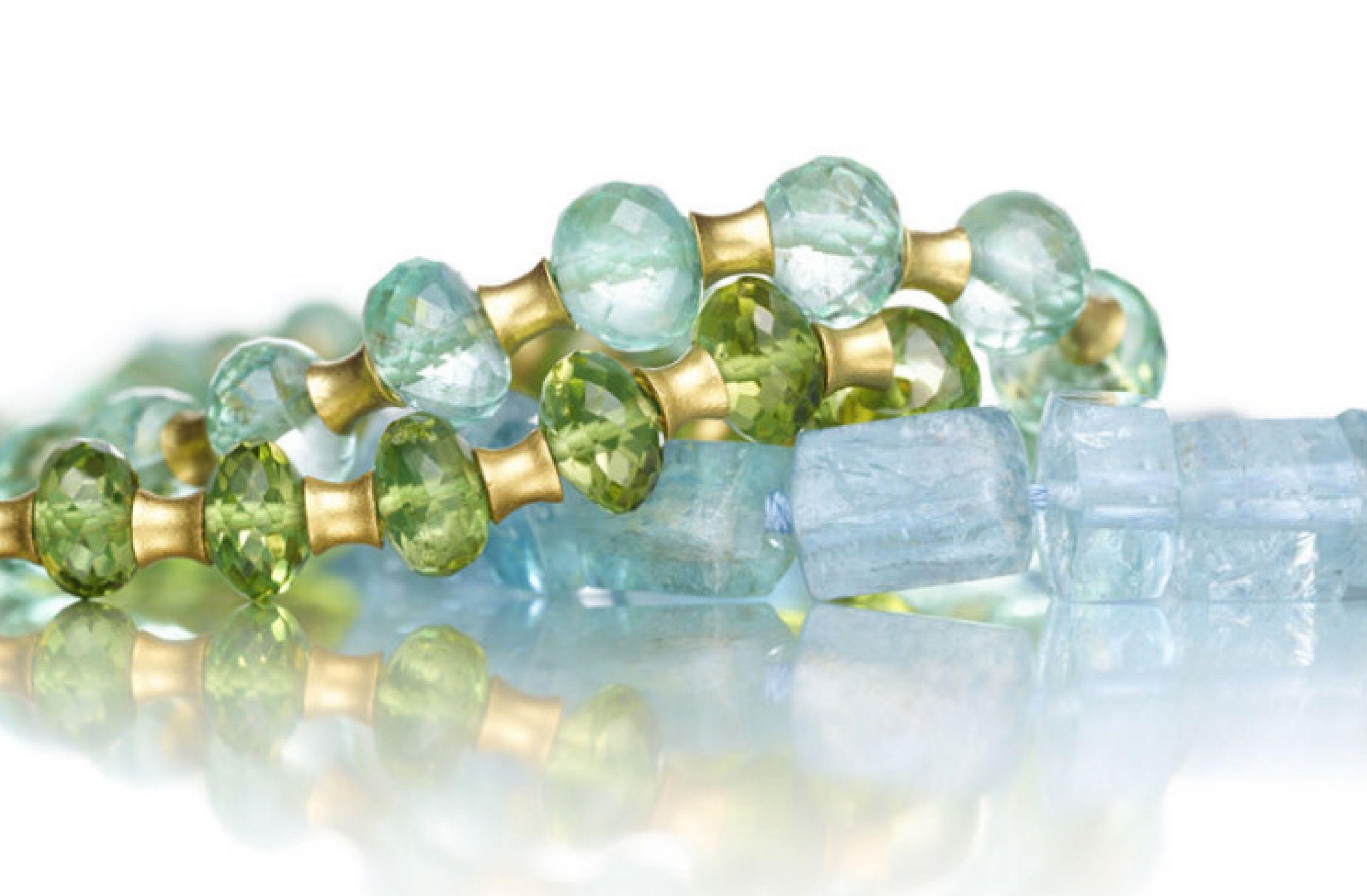 JewelryWhite_19.jpg