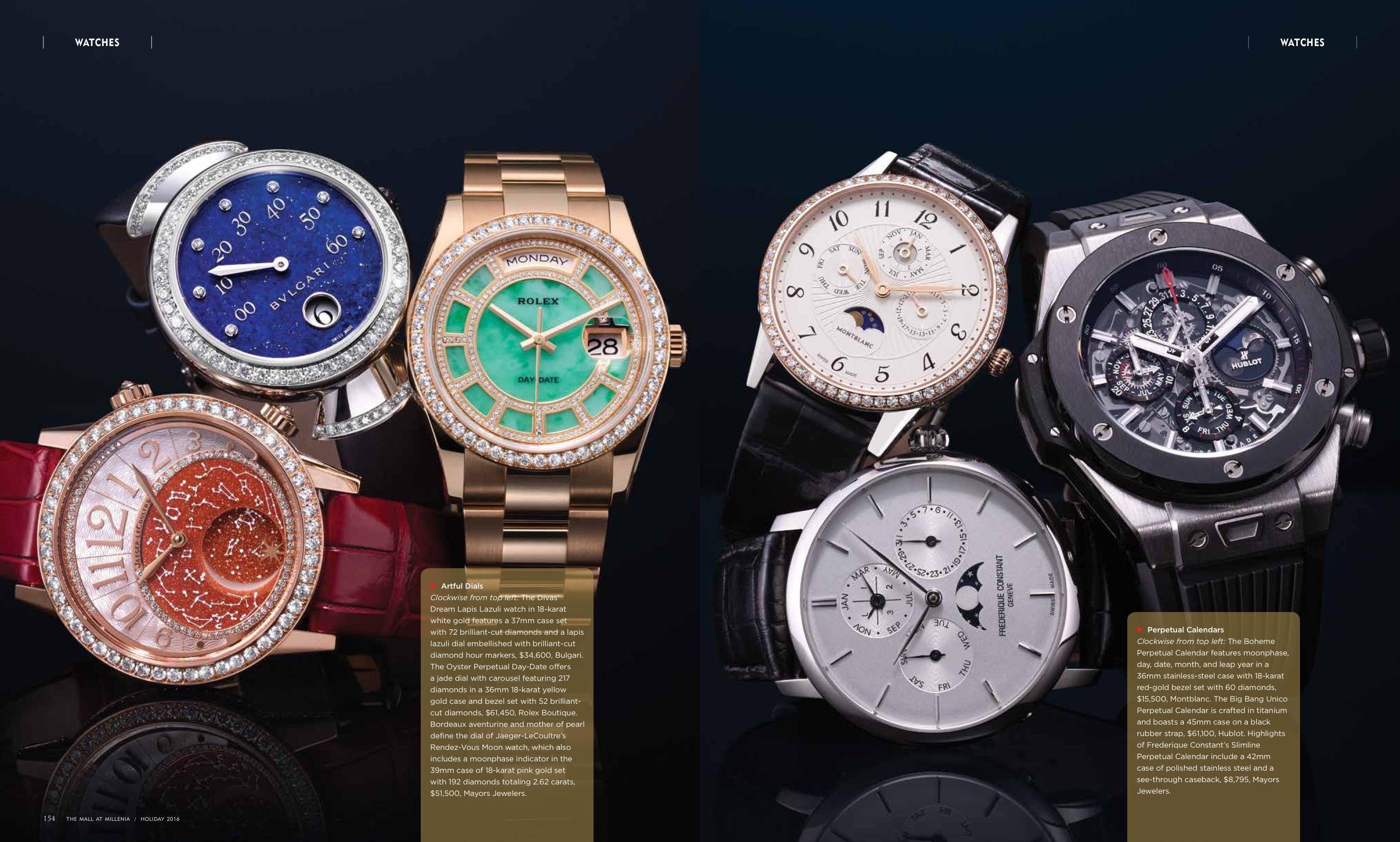 Millenia2016_Watches (dragged) 1.jpg