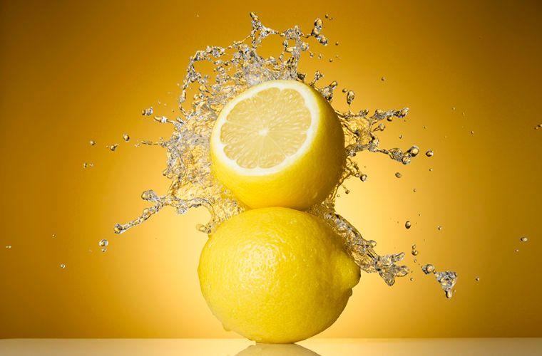 1Splash_Lemons