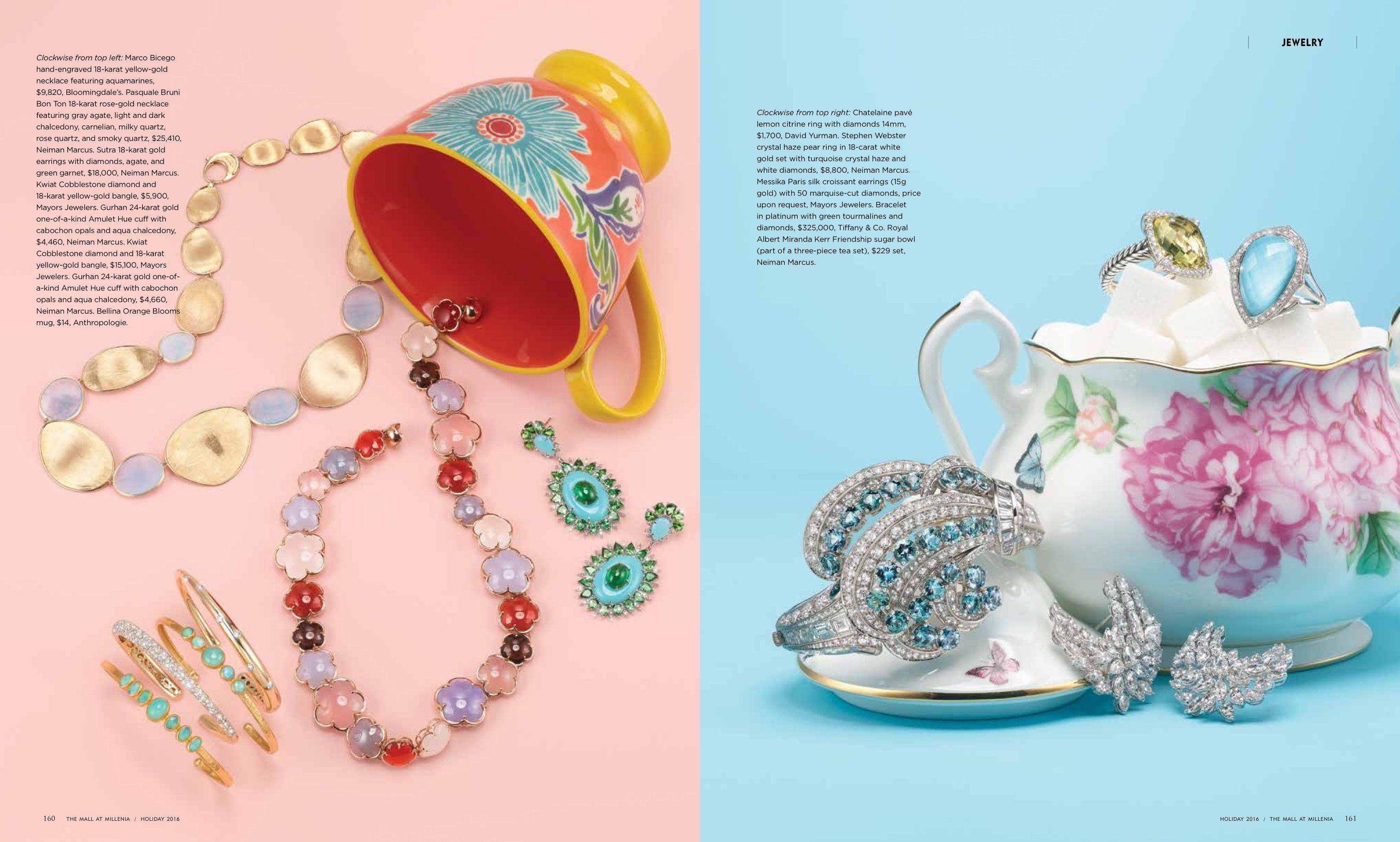 156_Jewelry (dragged) 2.jpg