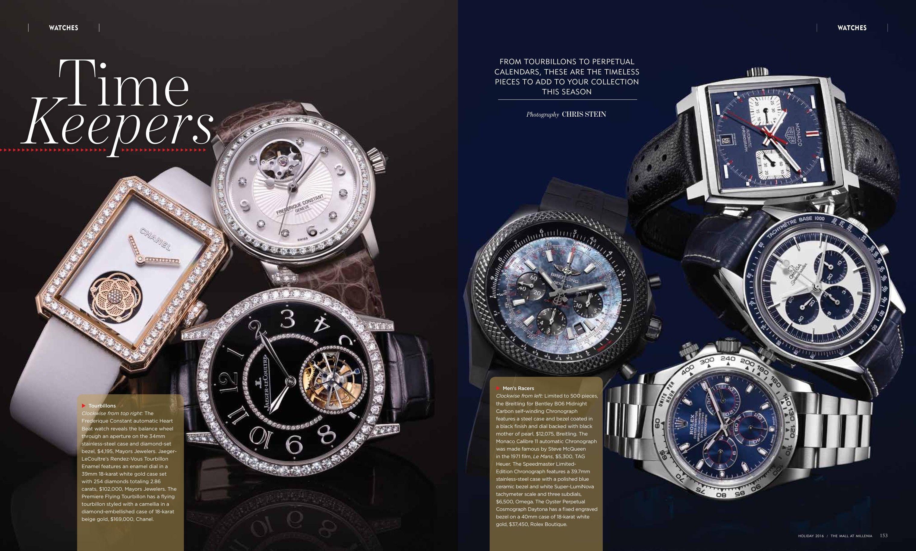Millenia2016_Watches (dragged).jpg
