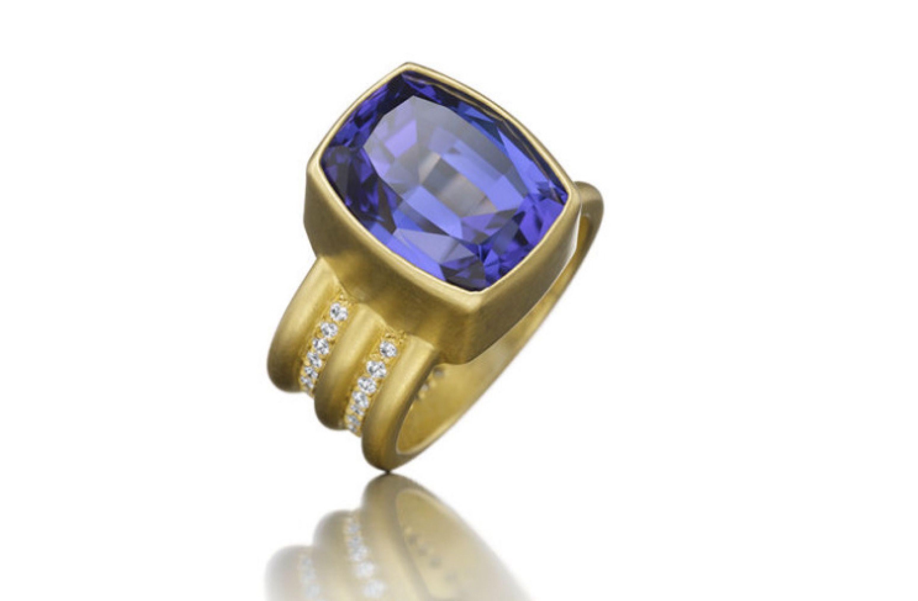 JewelryWhite_09.jpg
