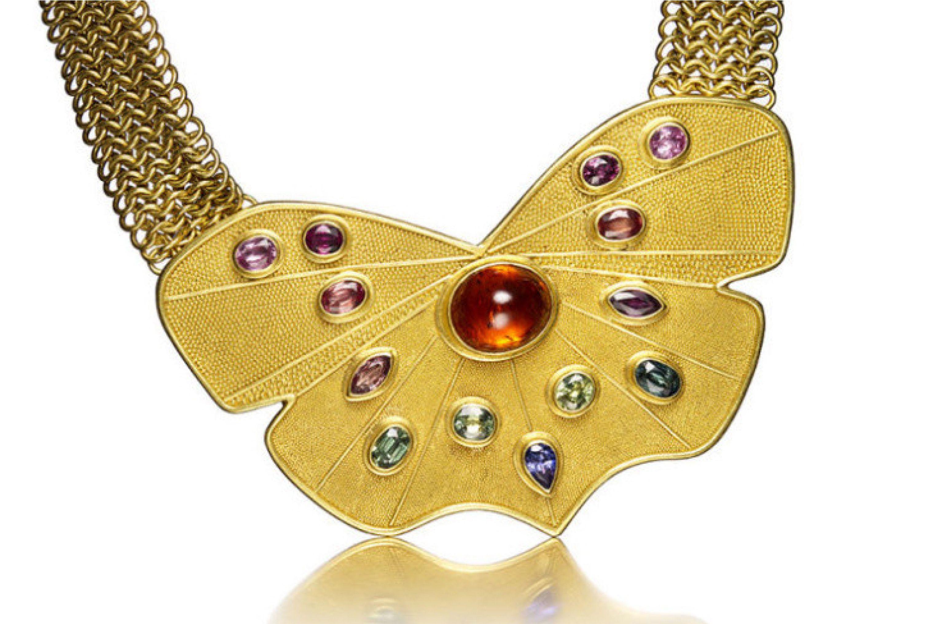 JewelryWhite_32.jpg