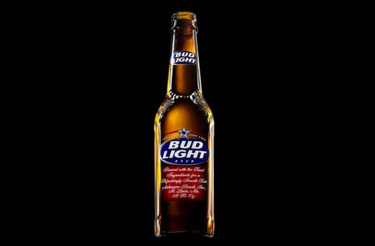 Alcohol_15.jpg