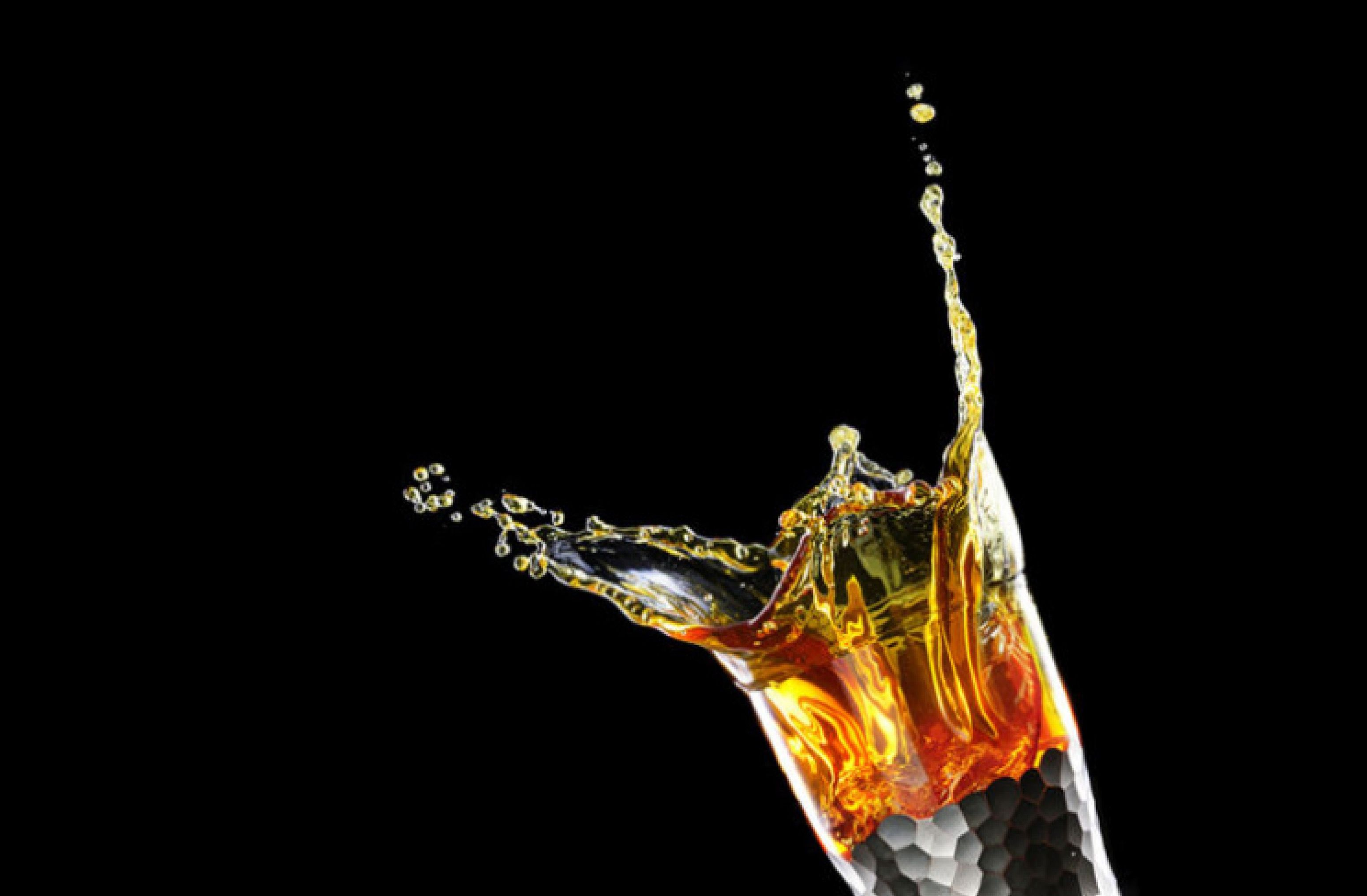 Alcohol_22.jpg