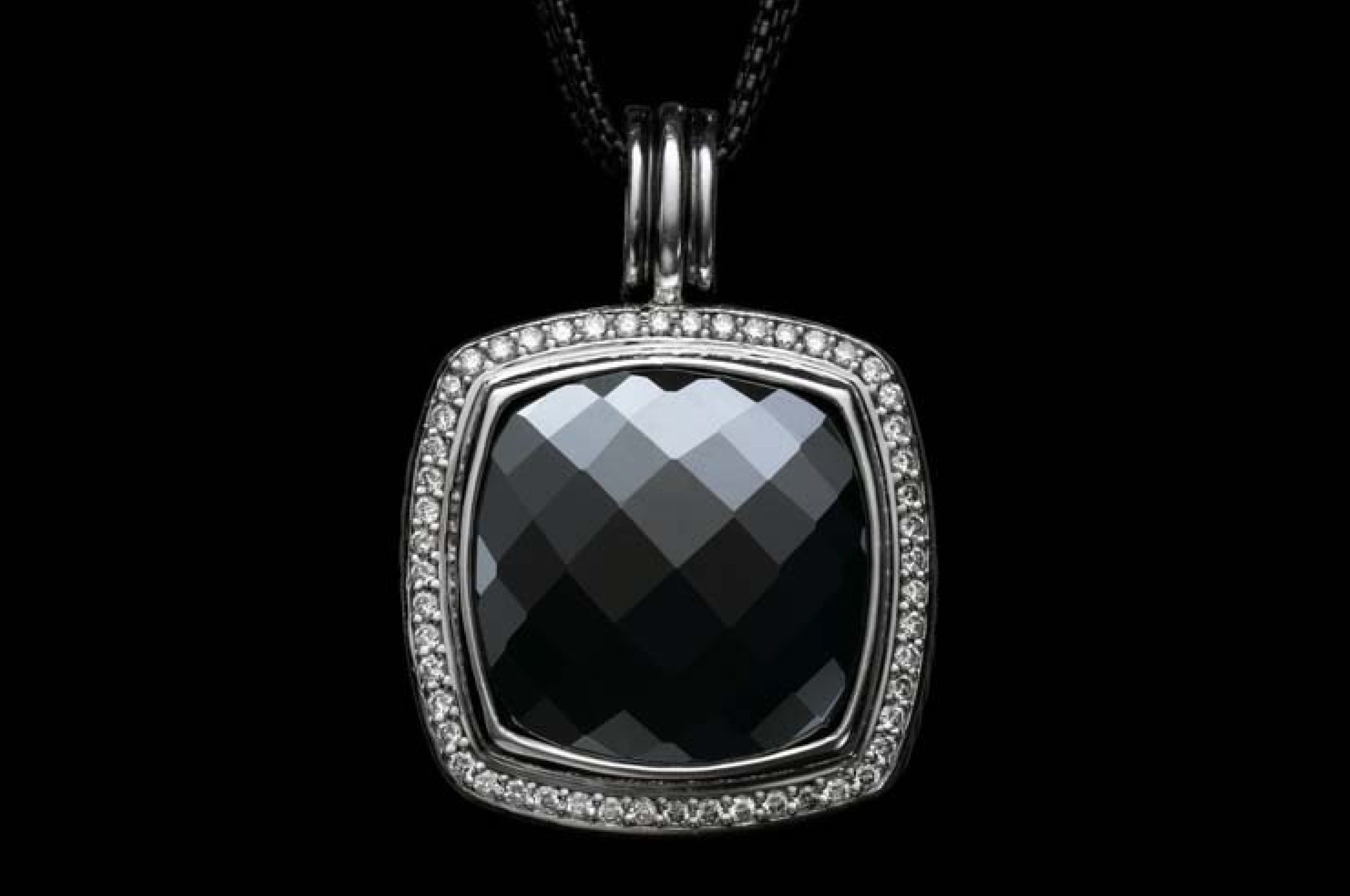 JewelryBlack_18.jpg