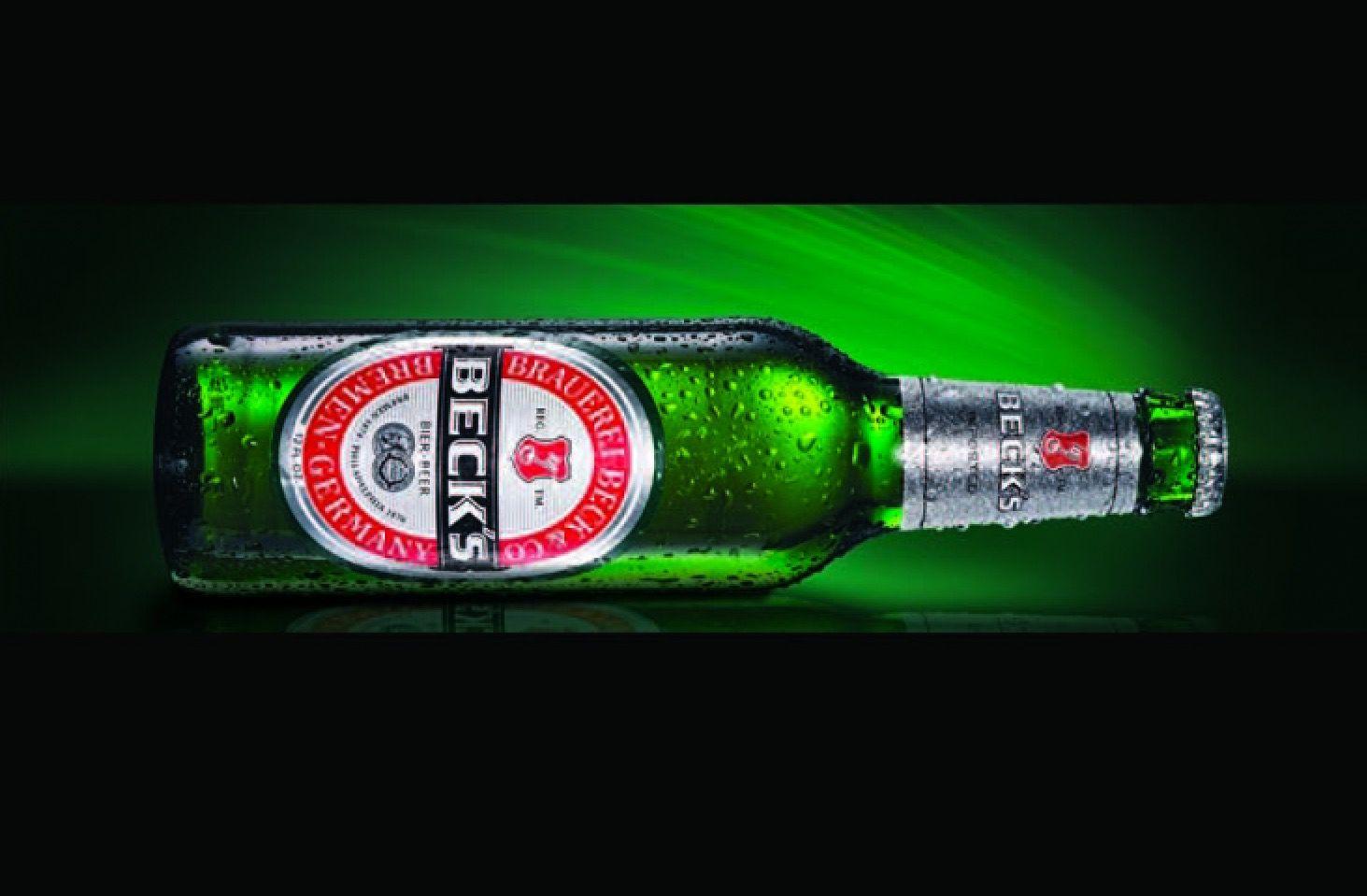Alcohol_16.jpg