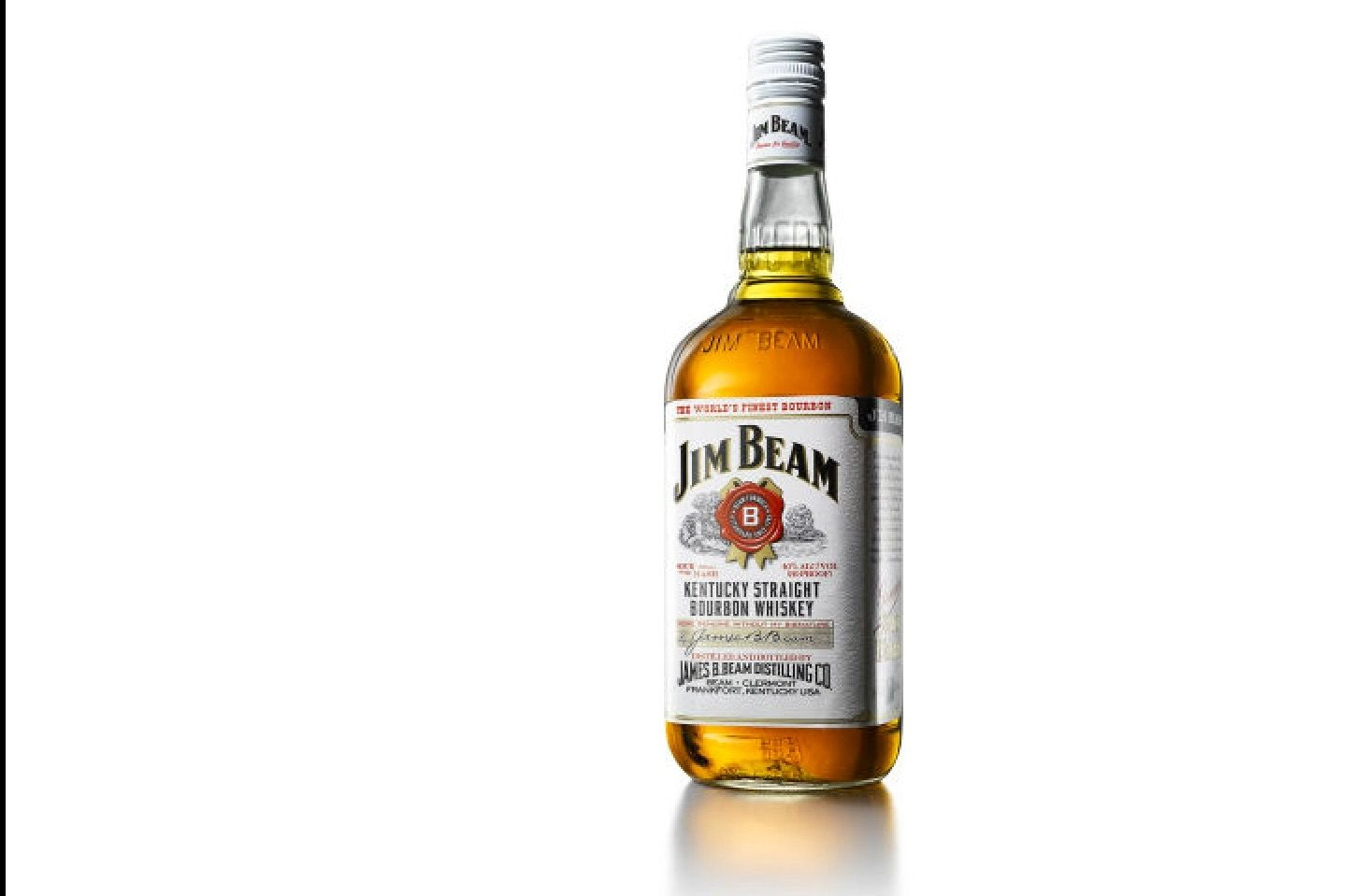 Alcohol_06.jpg