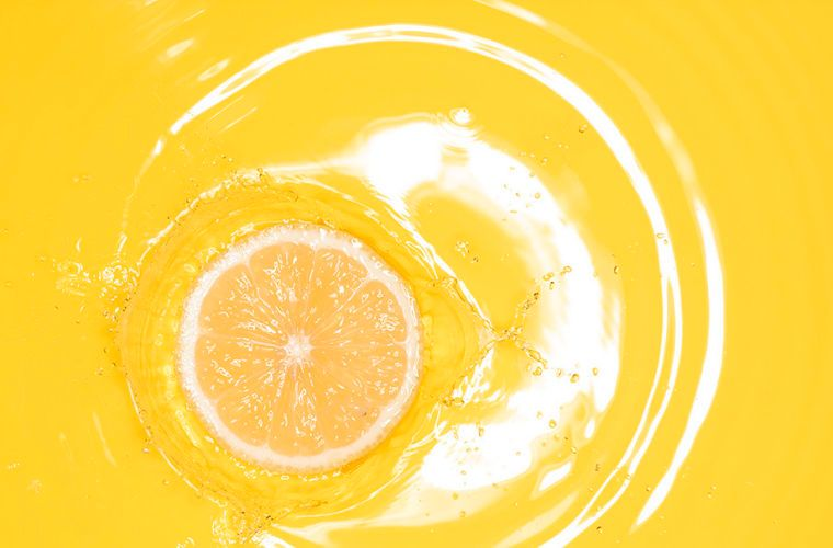 1Splash_LemonSplash