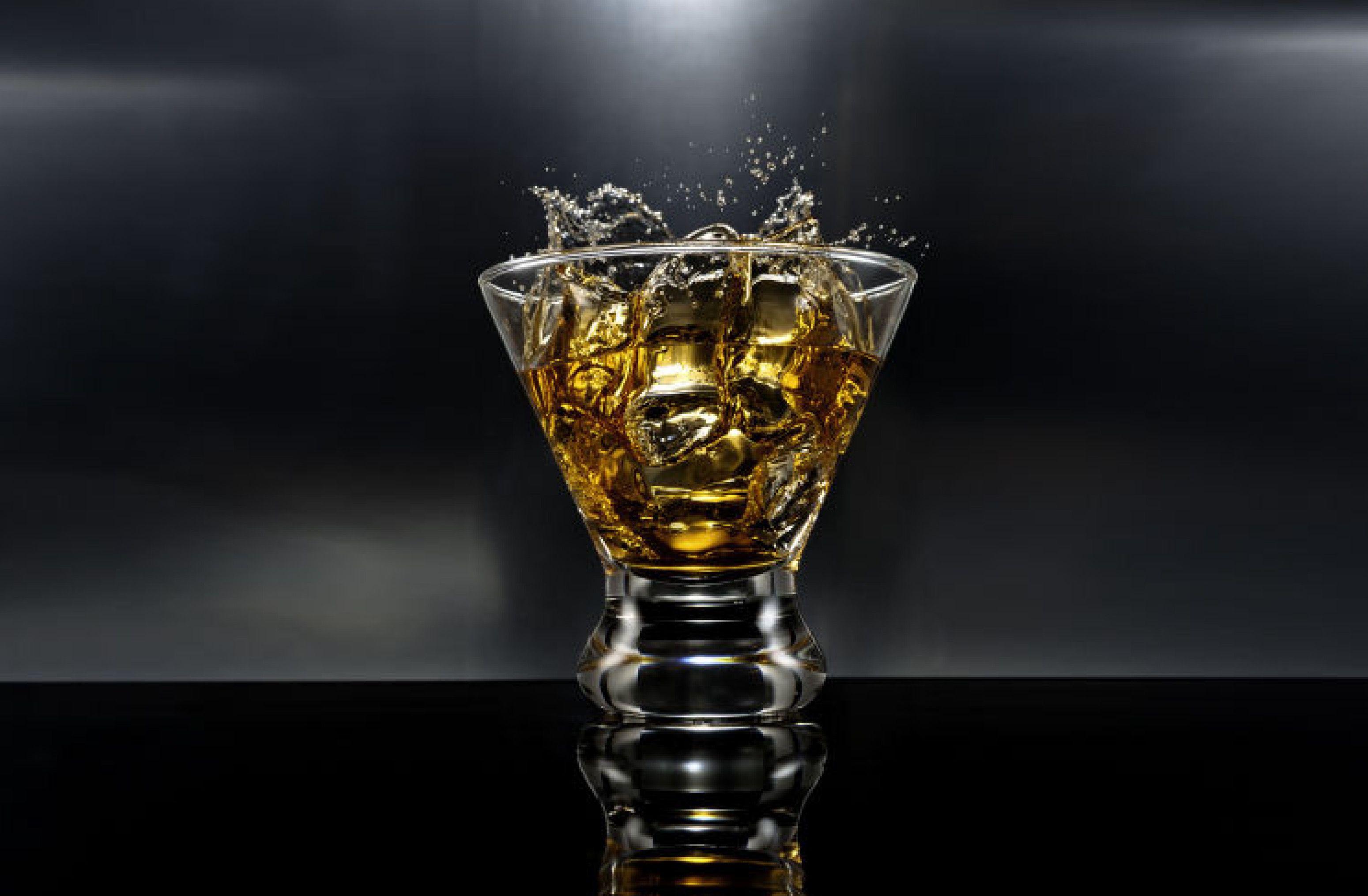 Alcohol_25.jpg