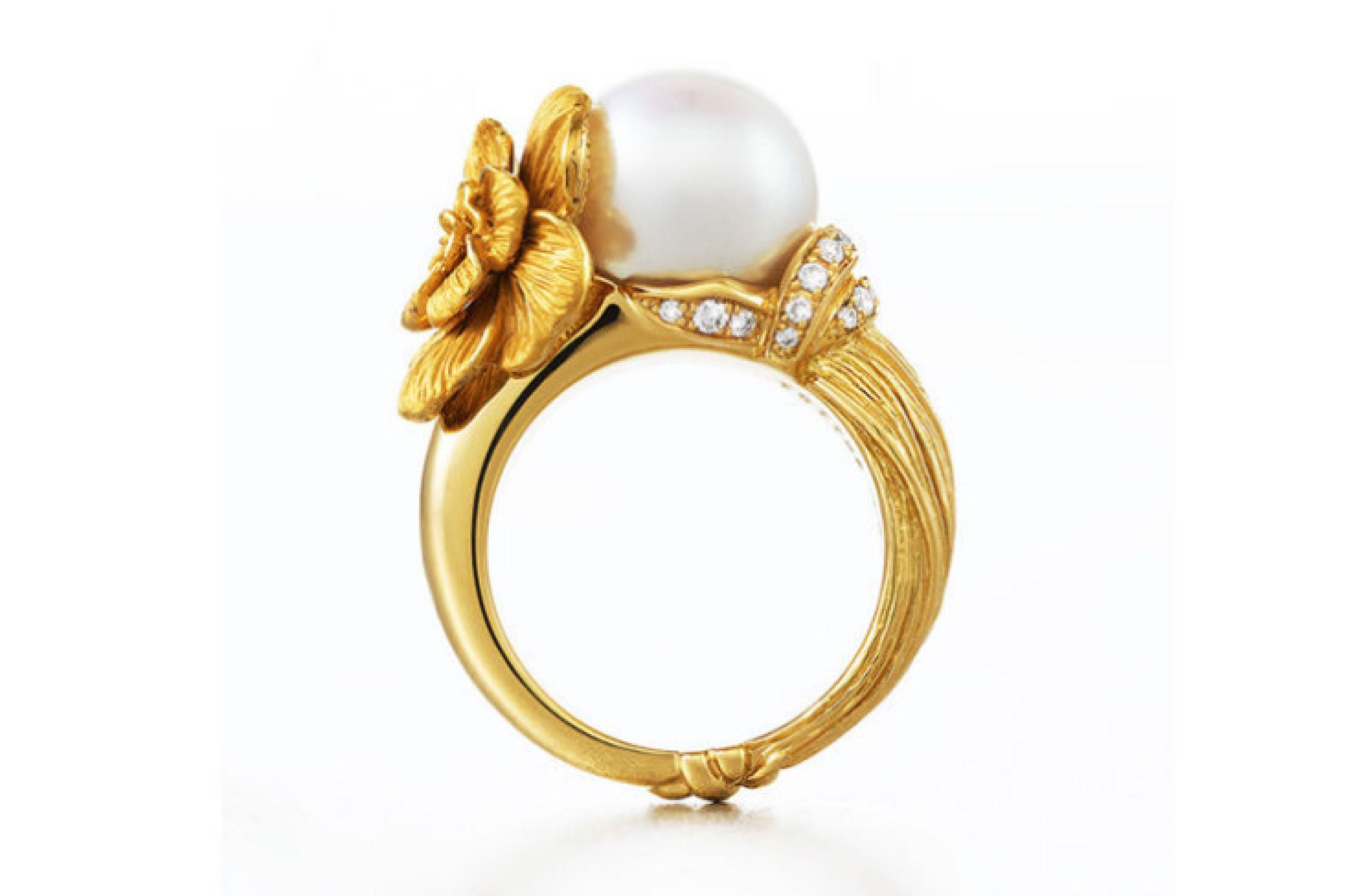 JewelryWhite_15.jpg