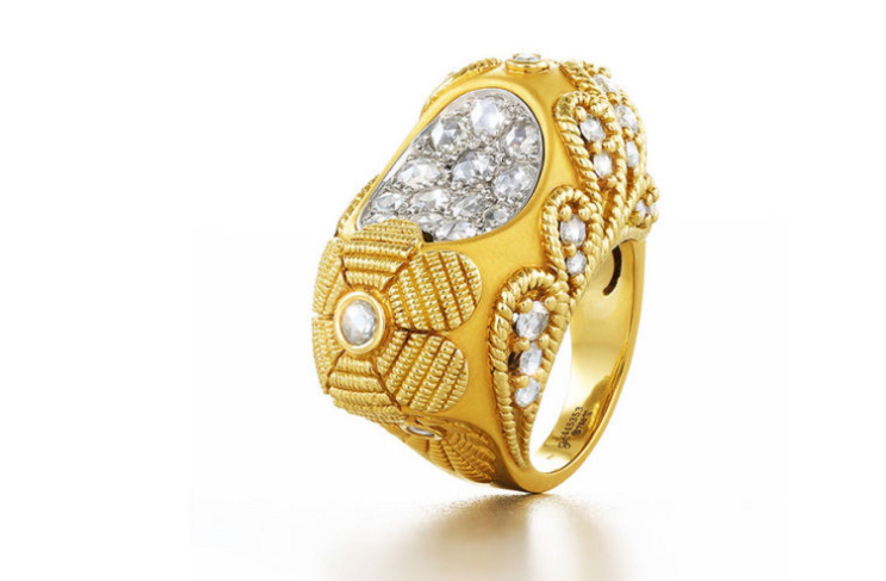 JewelryWhite_12.jpg