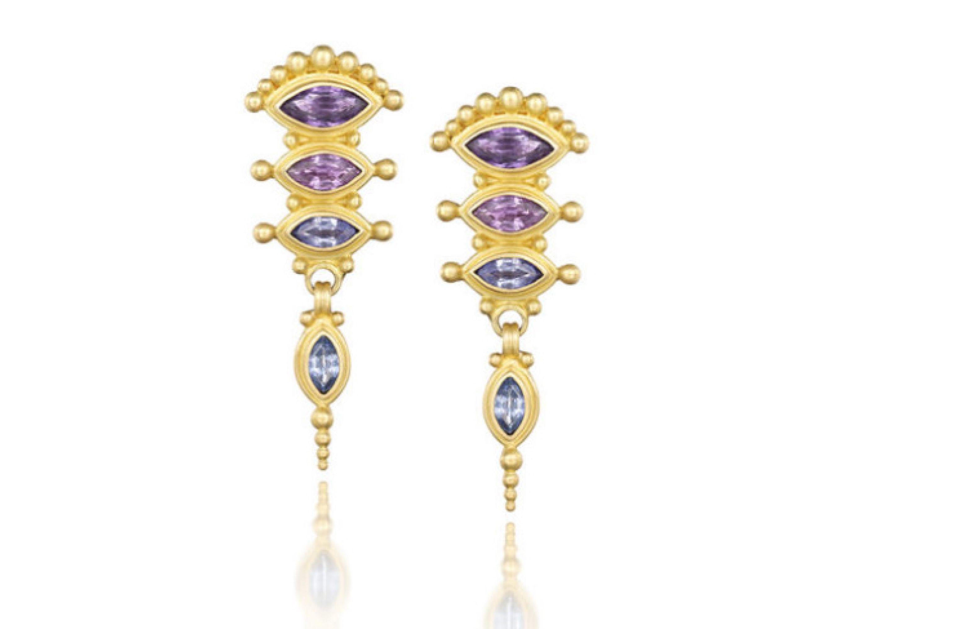 JewelryWhite_06.jpg