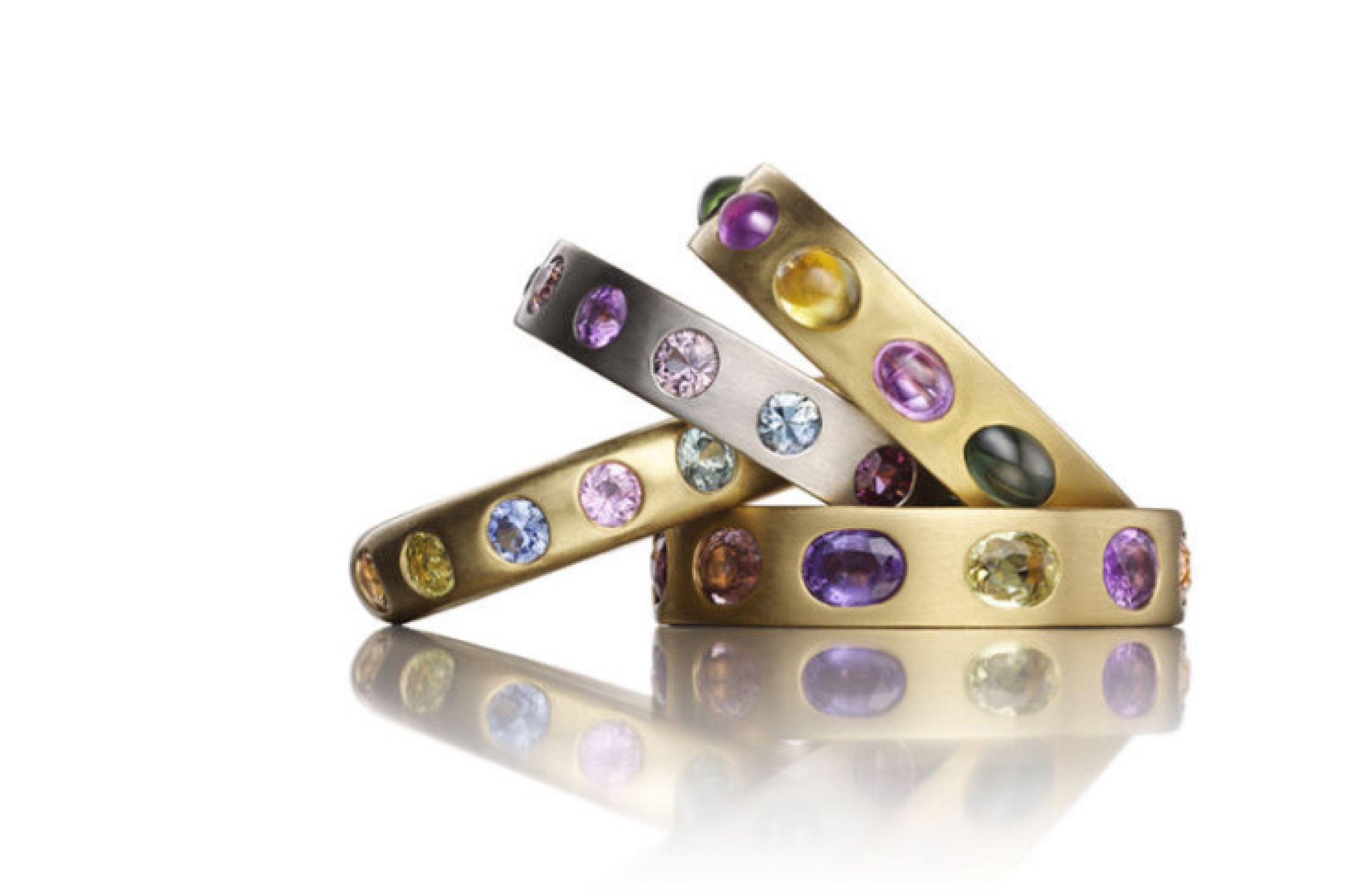 JewelryWhite_17.jpg