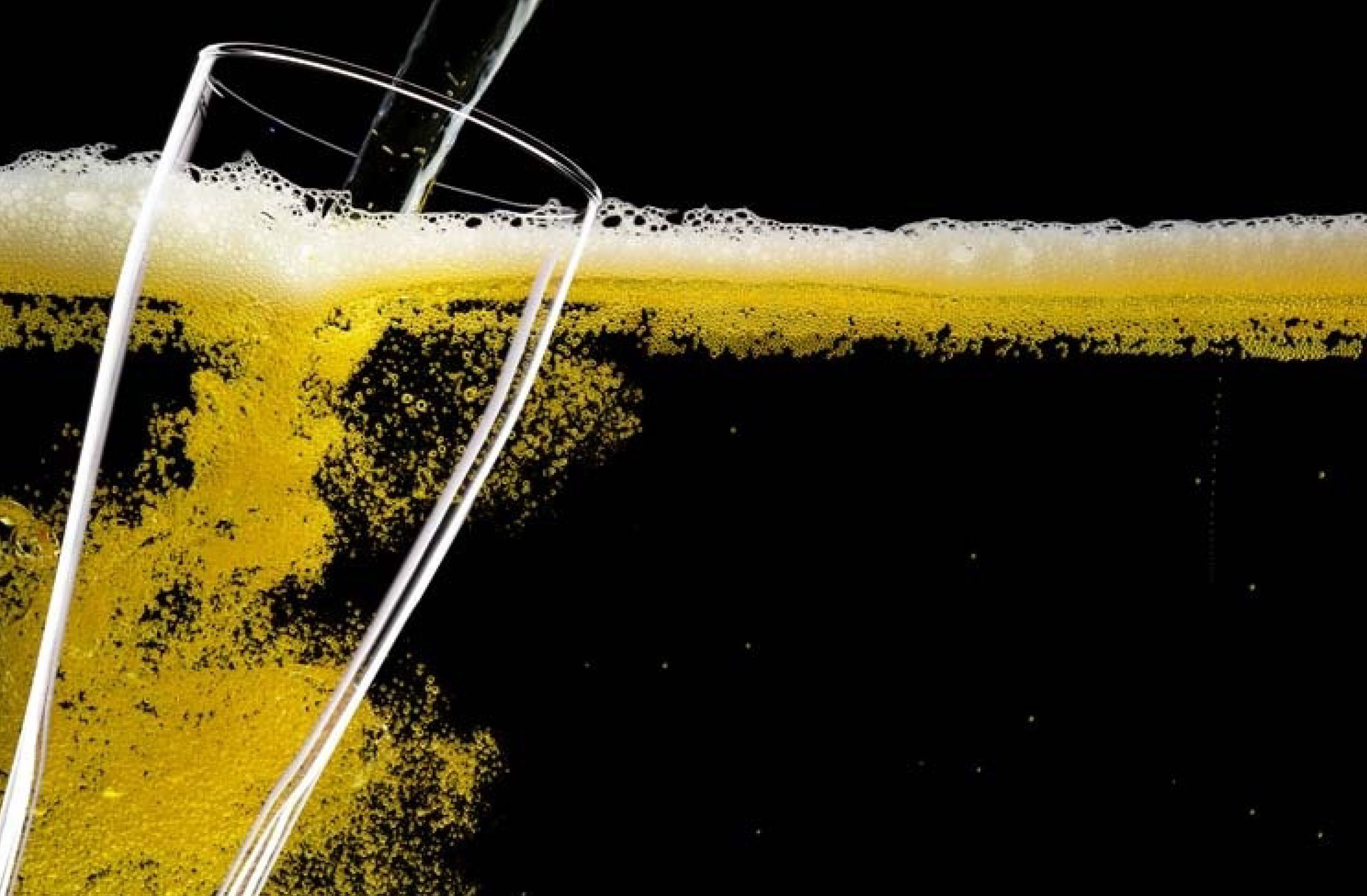 Alcohol_21.jpg