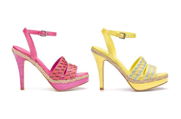 1vanessa_sandal_pink