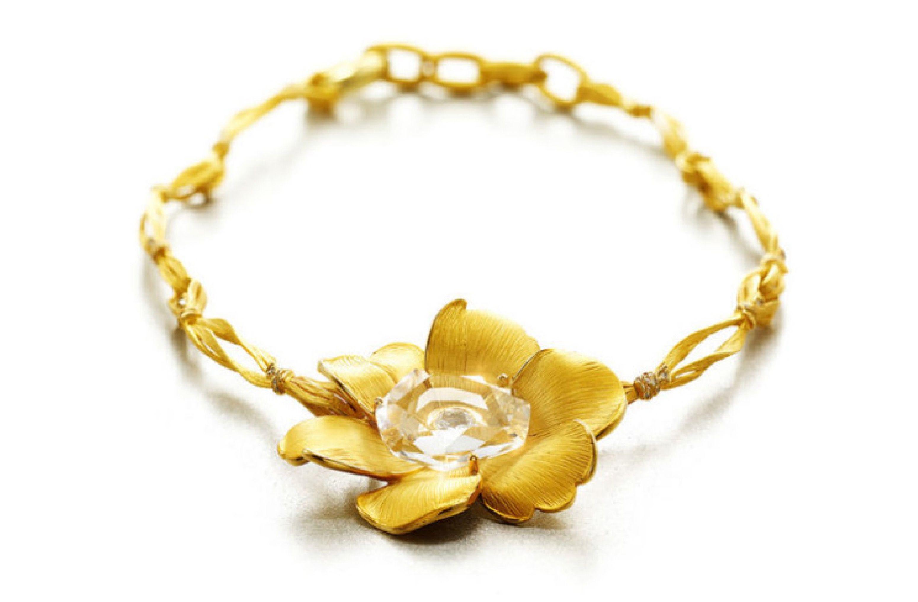 JewelryWhite_08.jpg