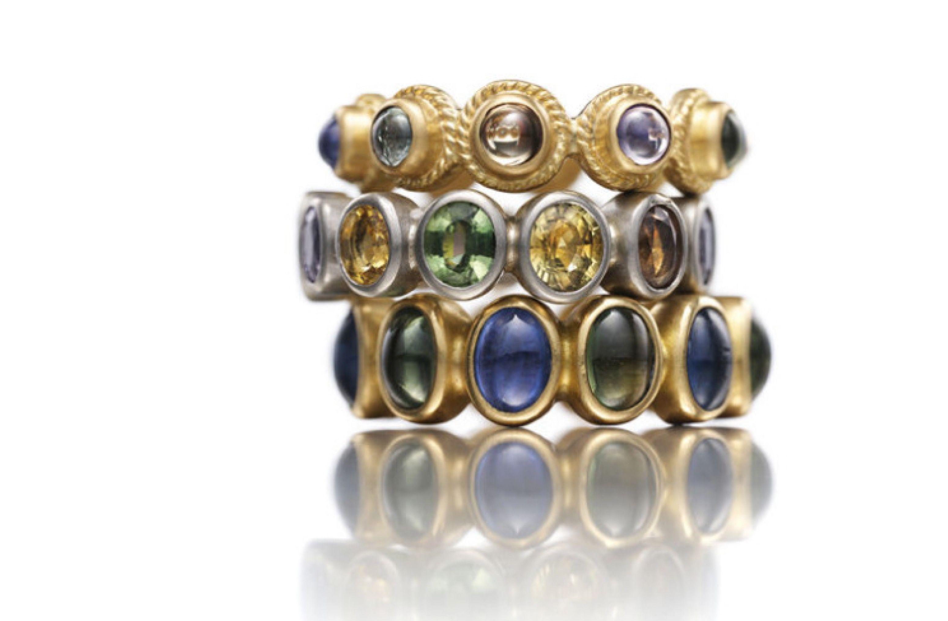 JewelryWhite_10.jpg