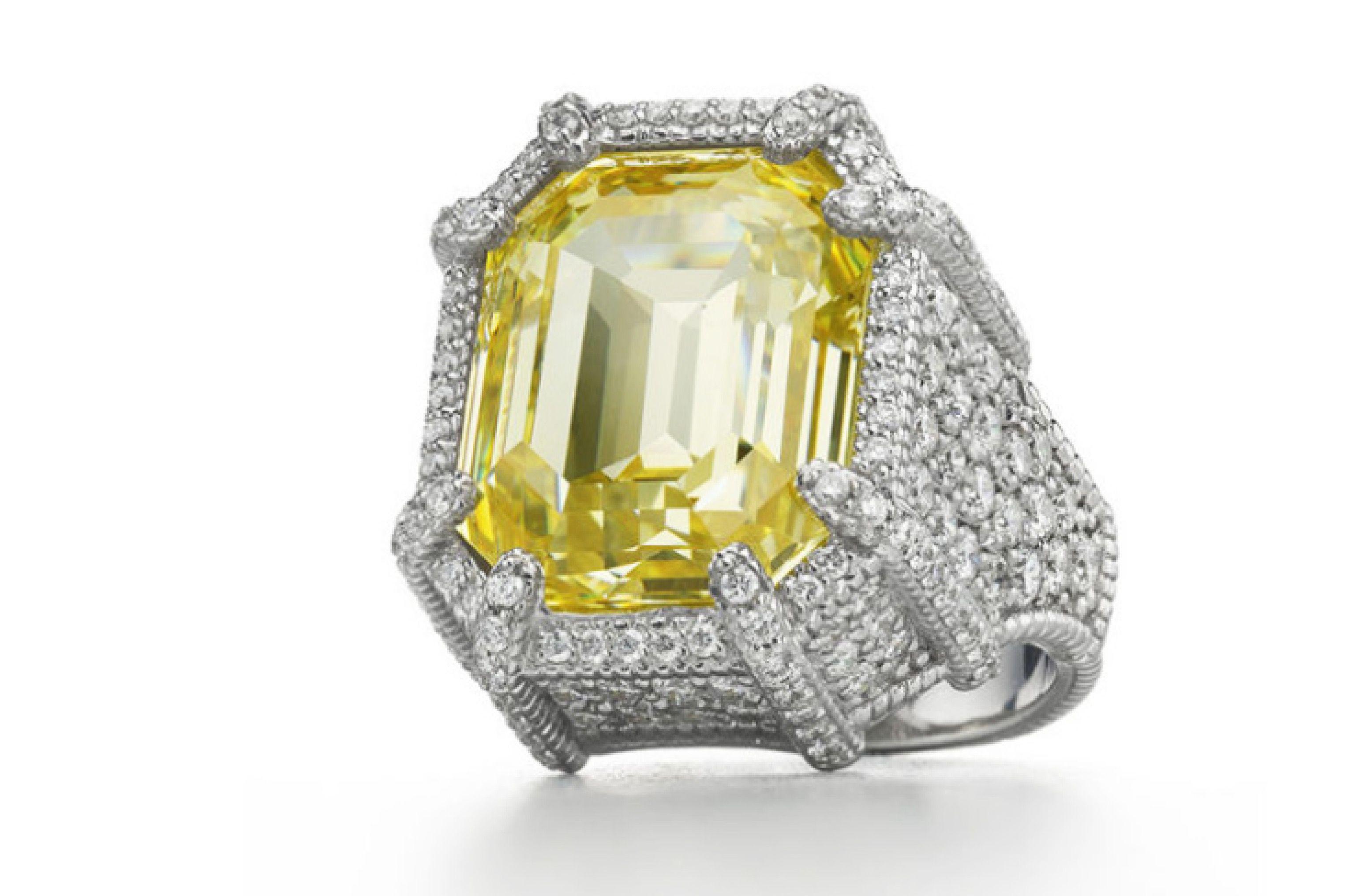 JewelryWhite_24.jpg