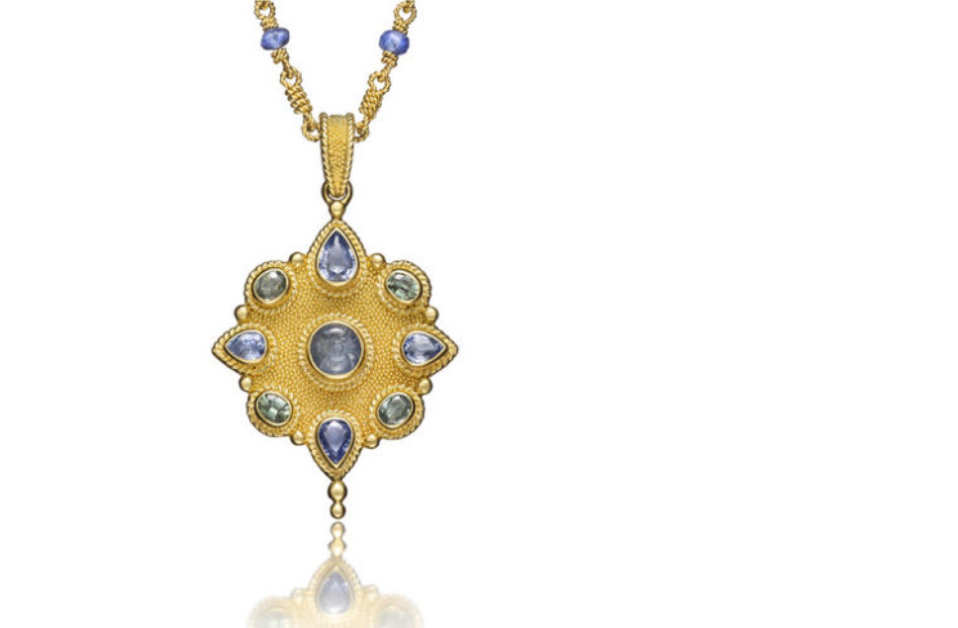 JewelryWhite_30.jpg