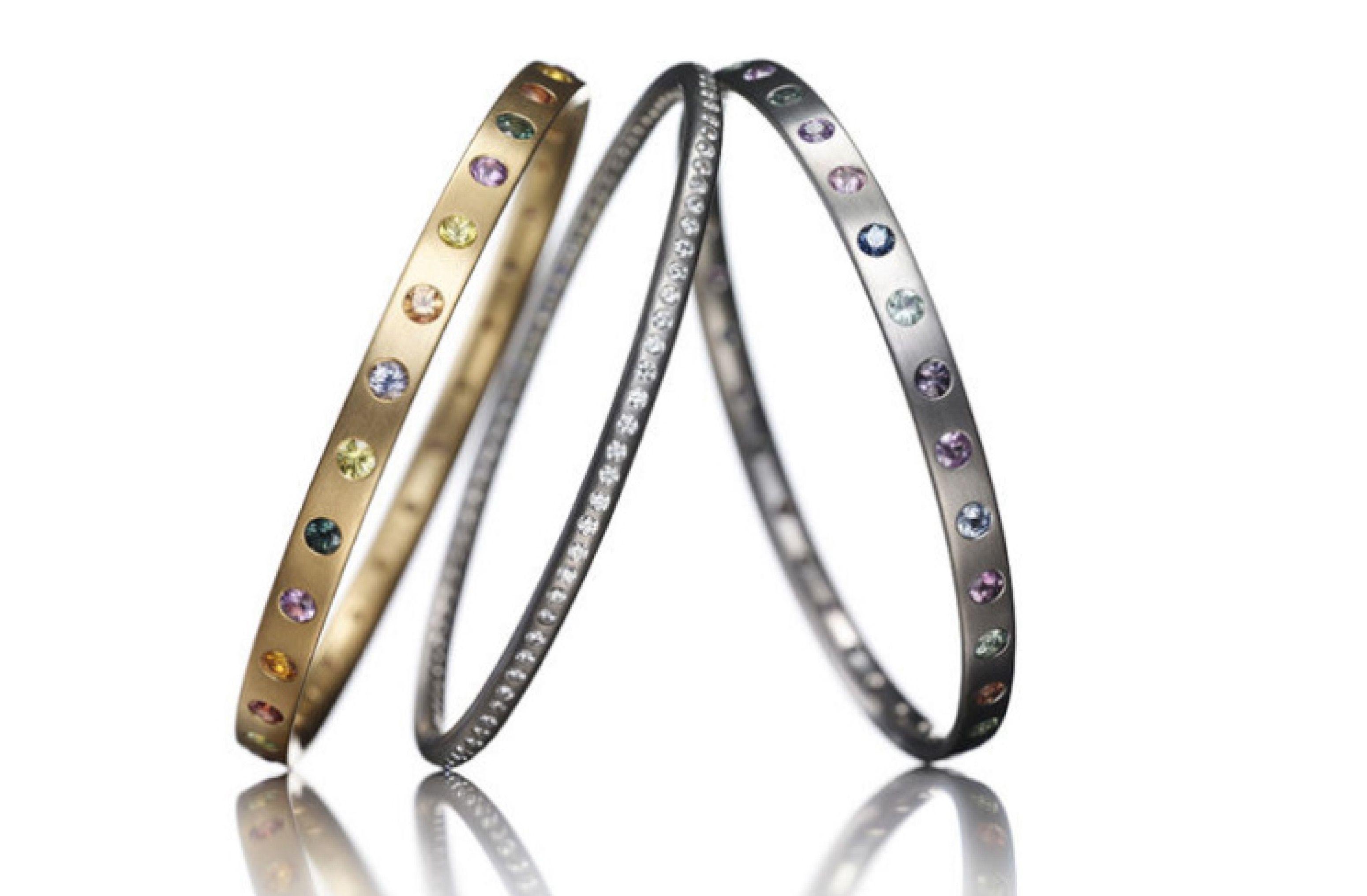 JewelryWhite_11.jpg