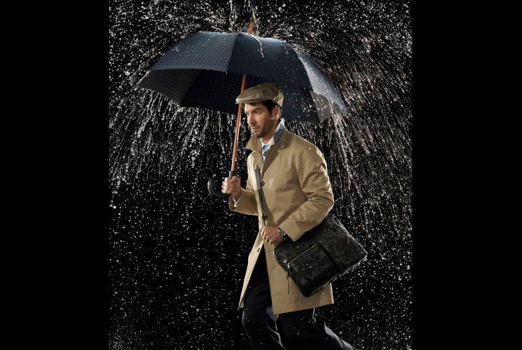 1cs_rain_02